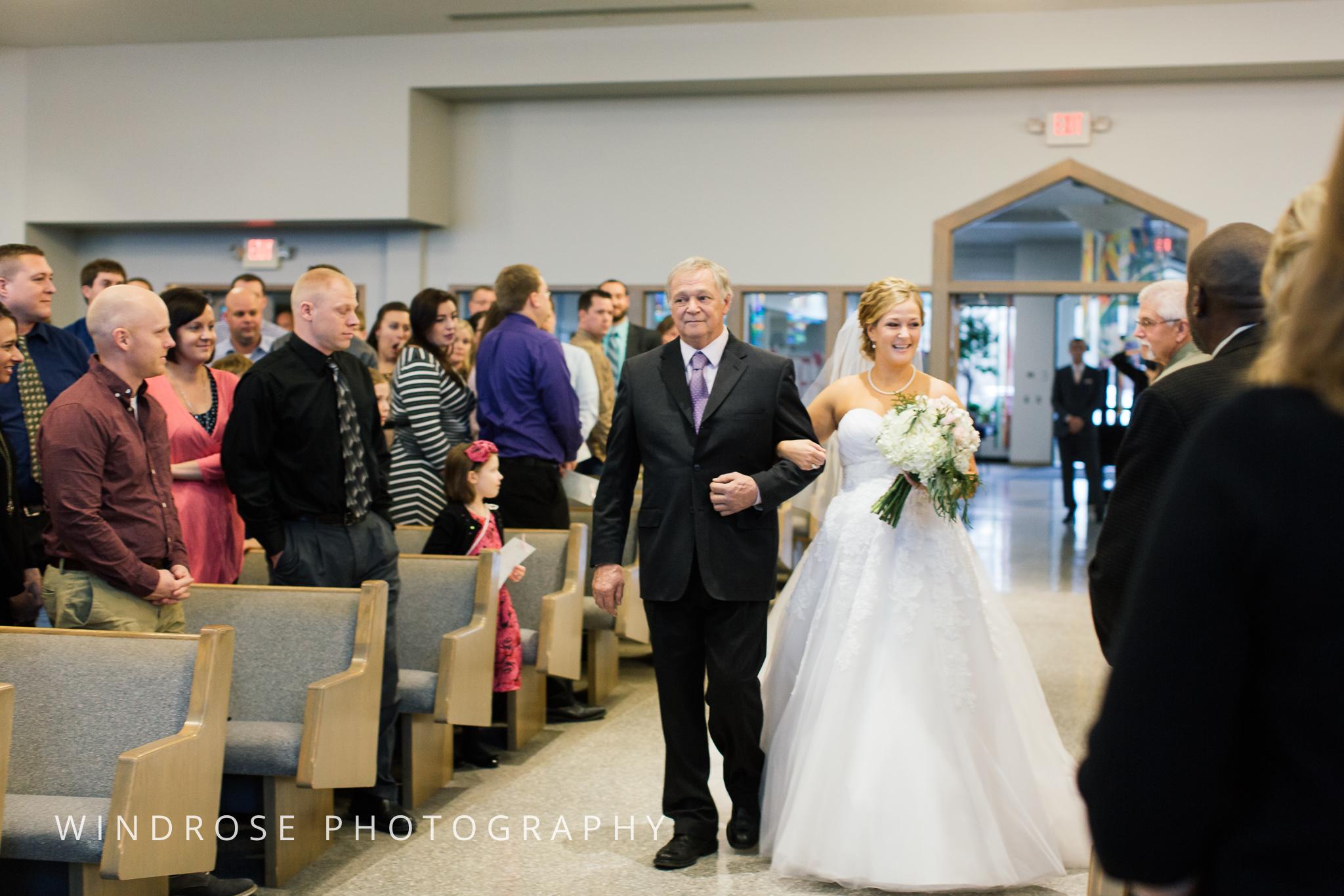 Rochester-MN-Wedding-Photo-21.jpg
