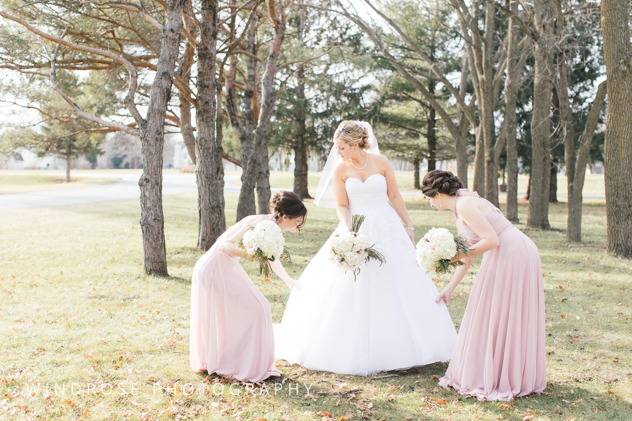 Rochester-MN-Wedding-Photo-20.jpg