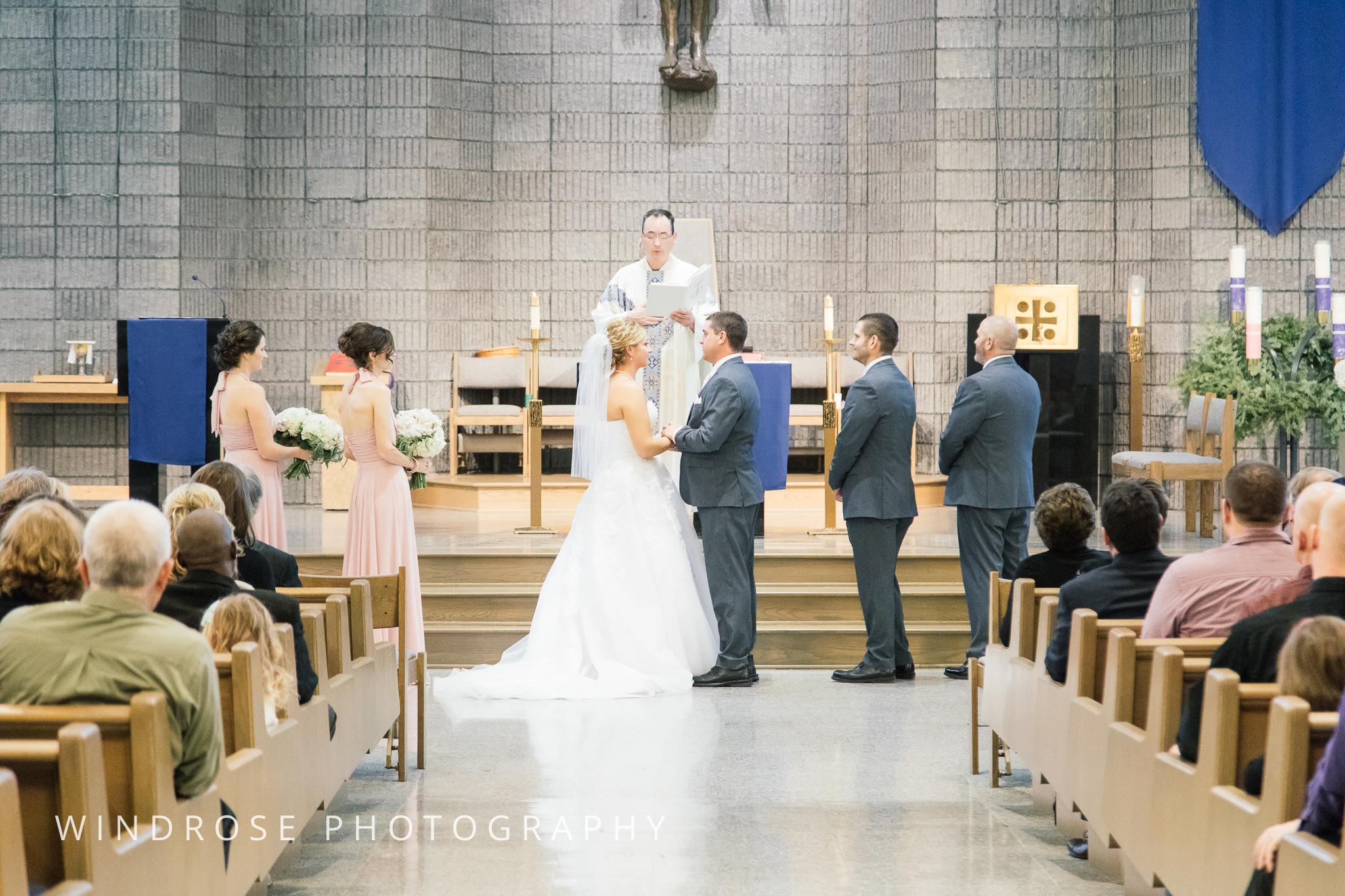Rochester-MN-Wedding-Photo-22.jpg