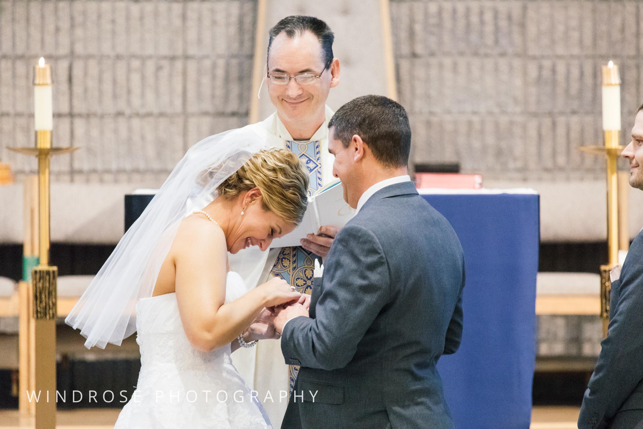 Rochester-MN-Wedding-Photo-23.jpg