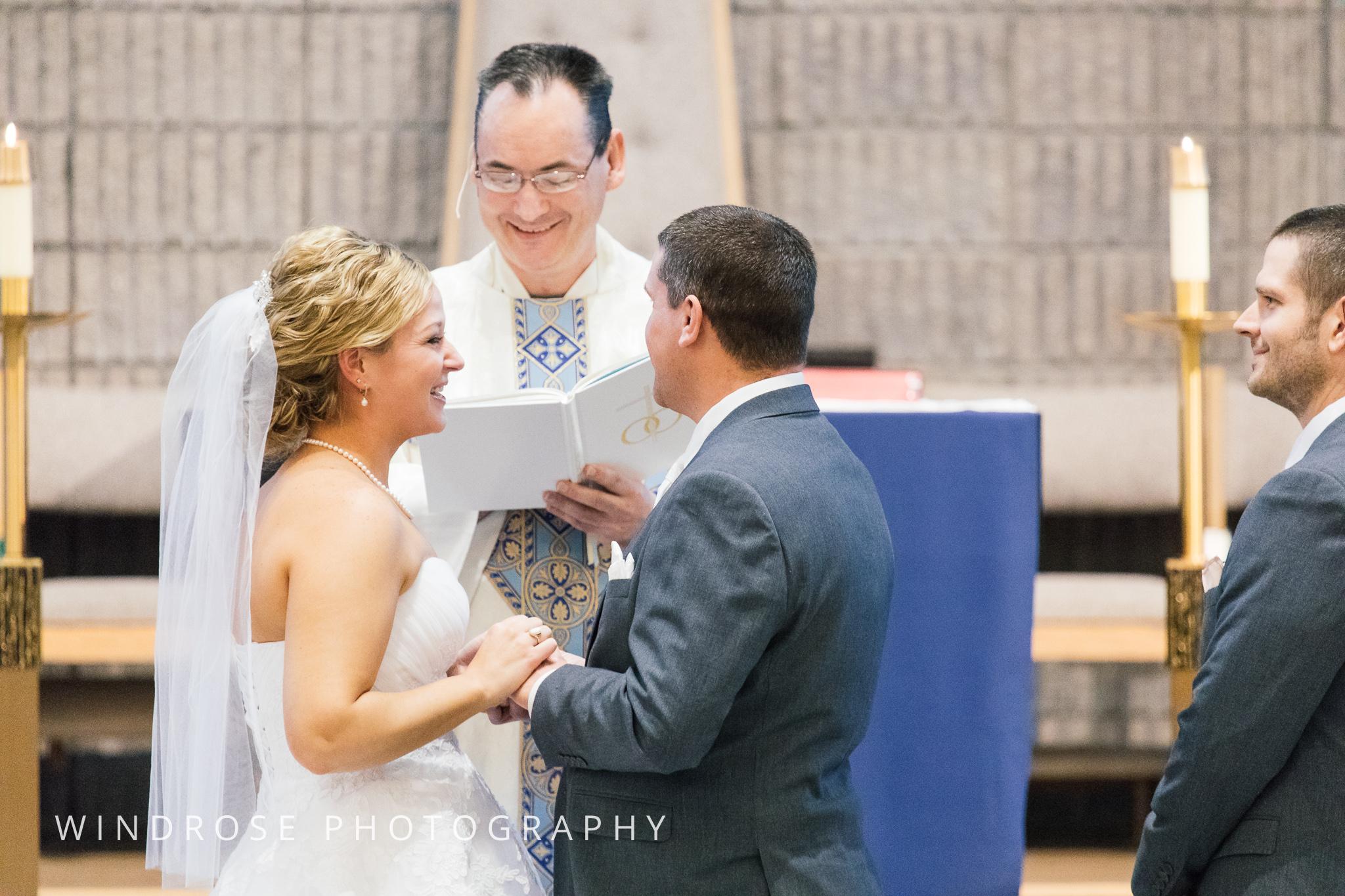 Rochester-MN-Wedding-Photo-24.jpg