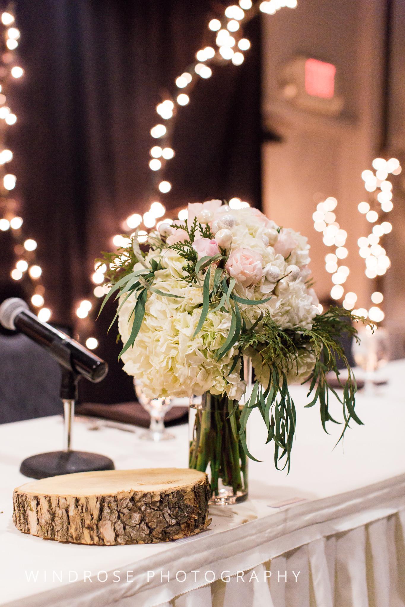 Rochester-MN-Wedding-Photo-29.jpg