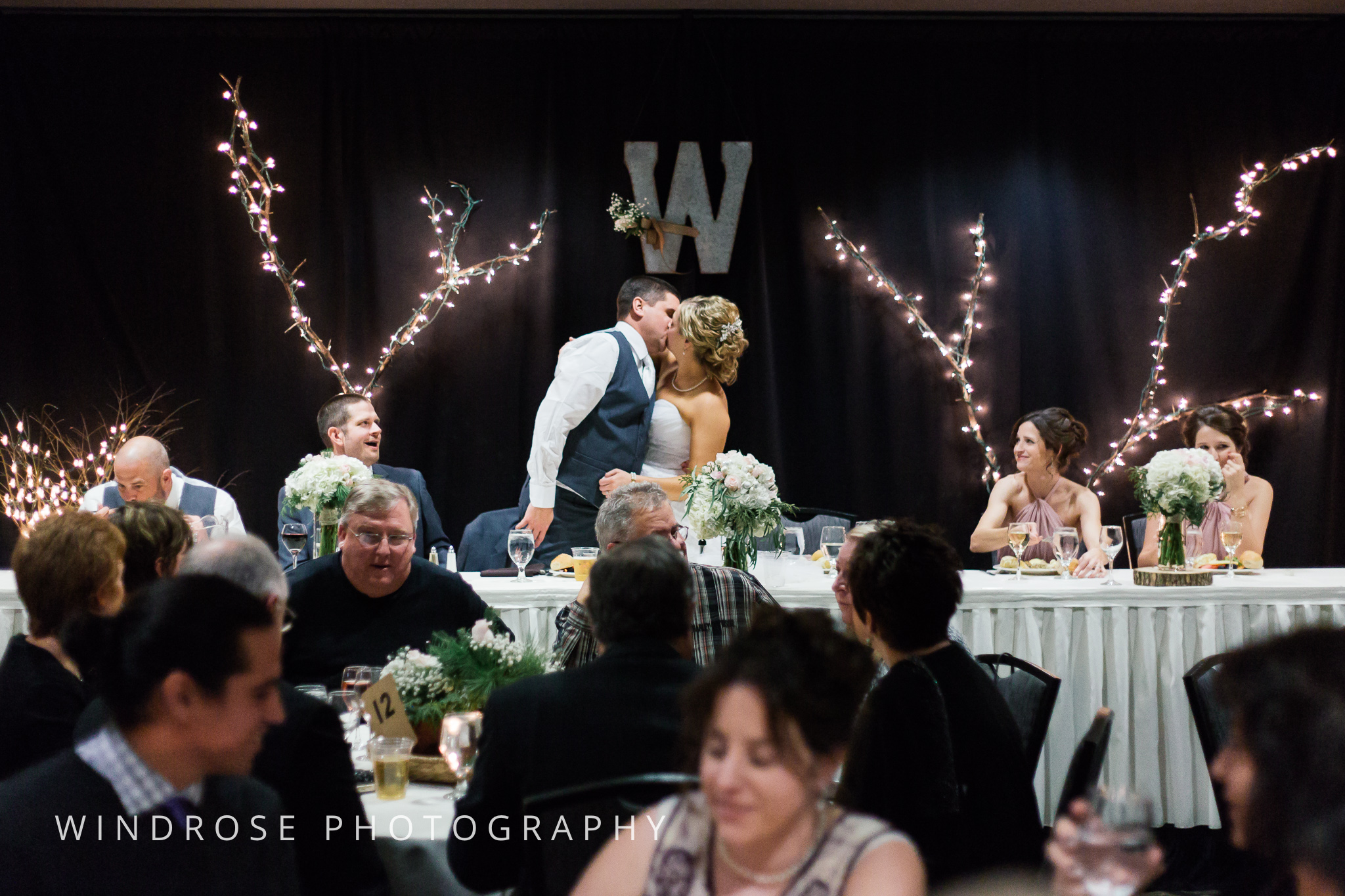 Rochester-MN-Wedding-Photo-30.jpg