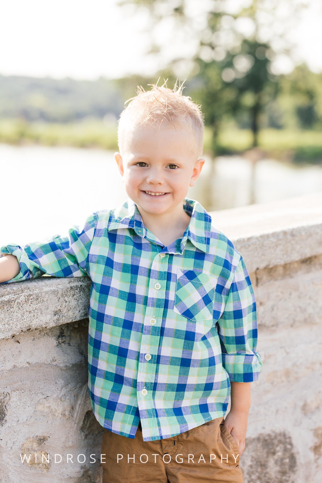 Children-Portraits-Rochester-MN-2.jpg