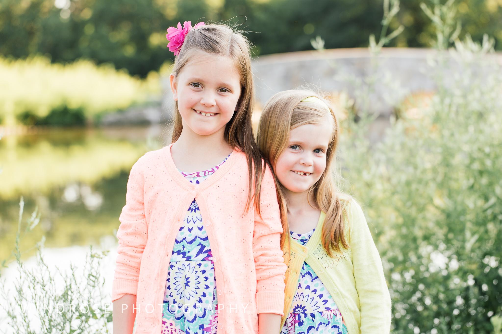Children-Portraits-Rochester-MN-8.jpg