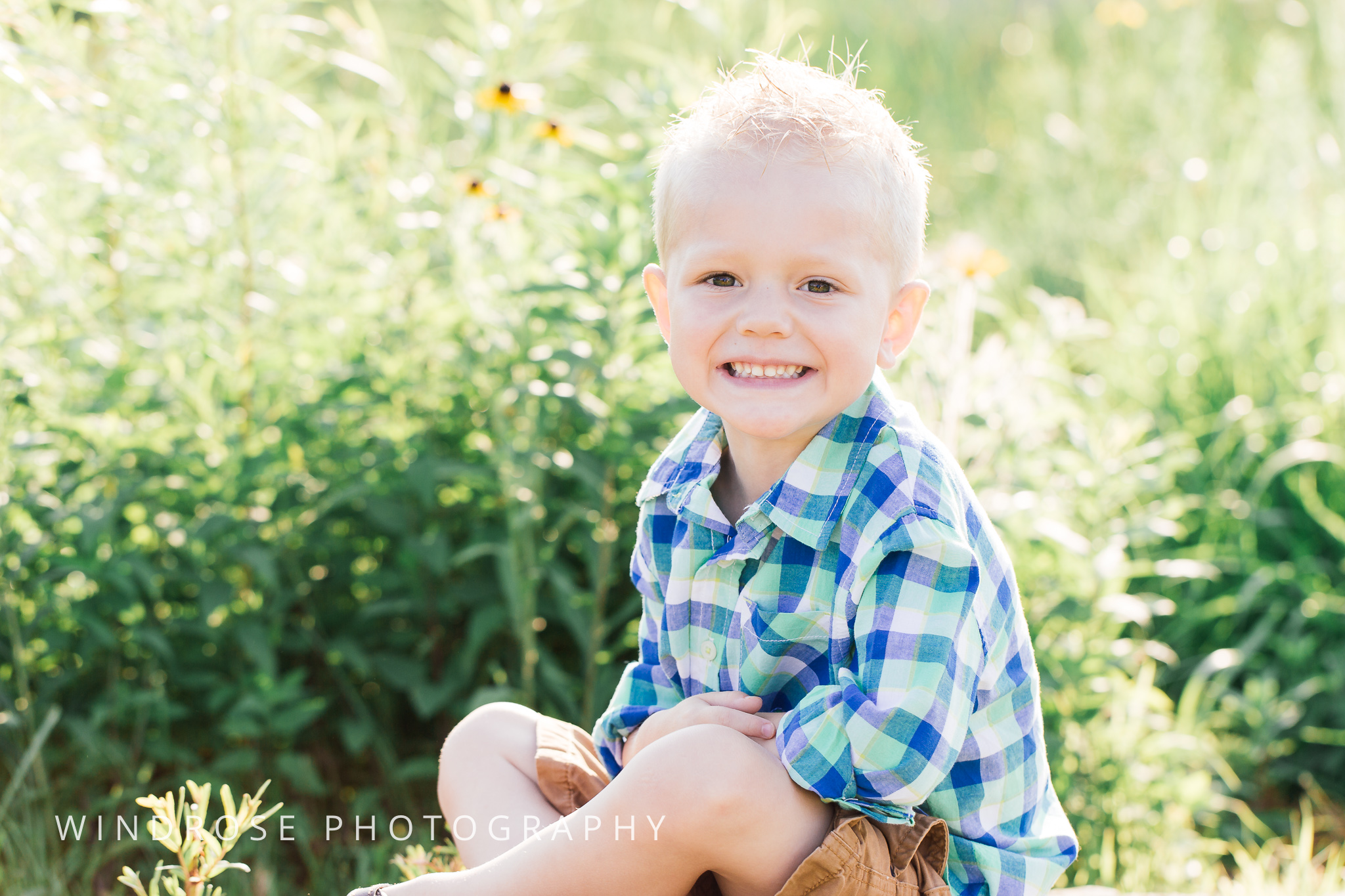 Children-Portraits-Rochester-MN-11.jpg