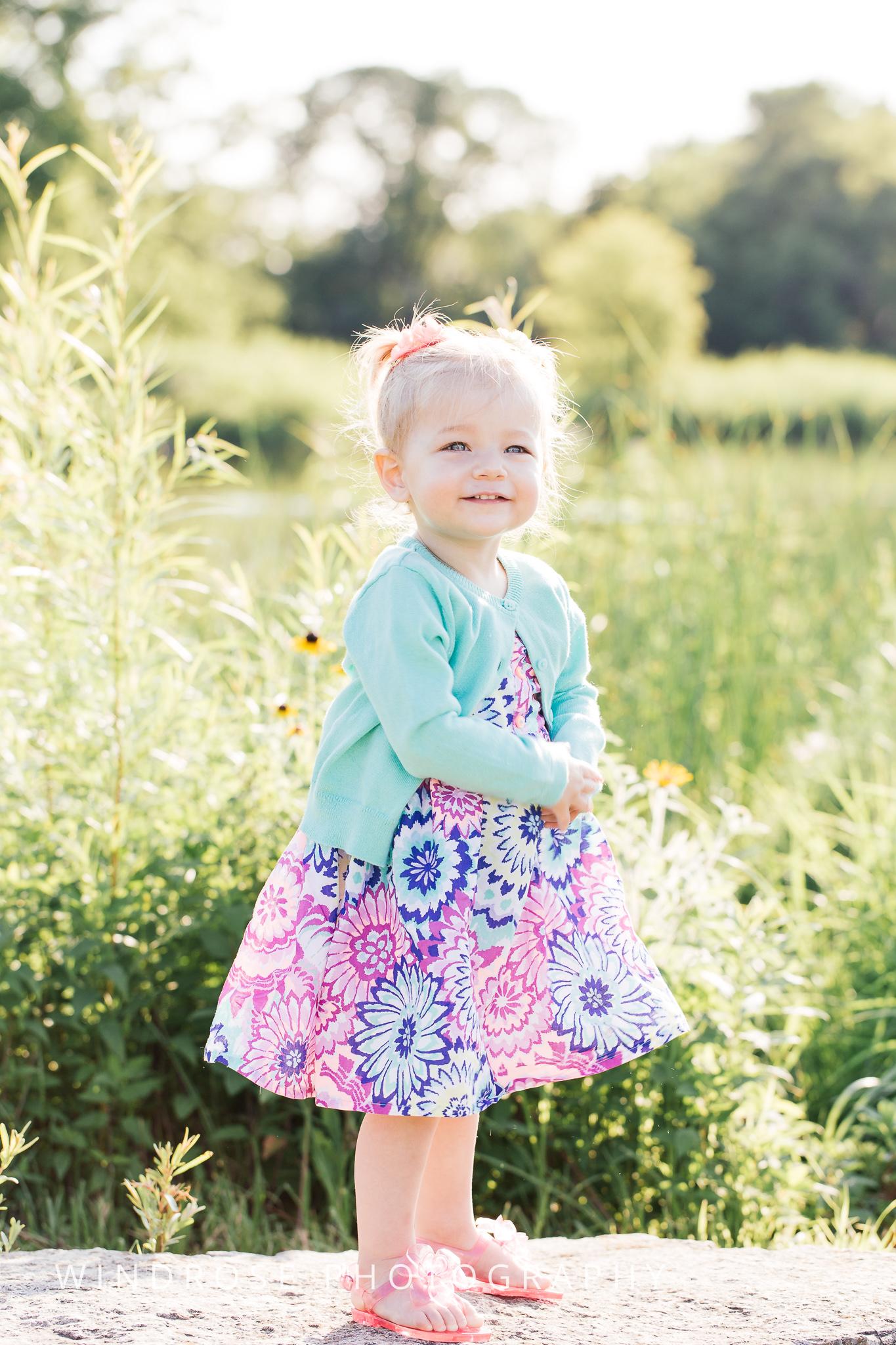 Children-Portraits-Rochester-MN-13.jpg