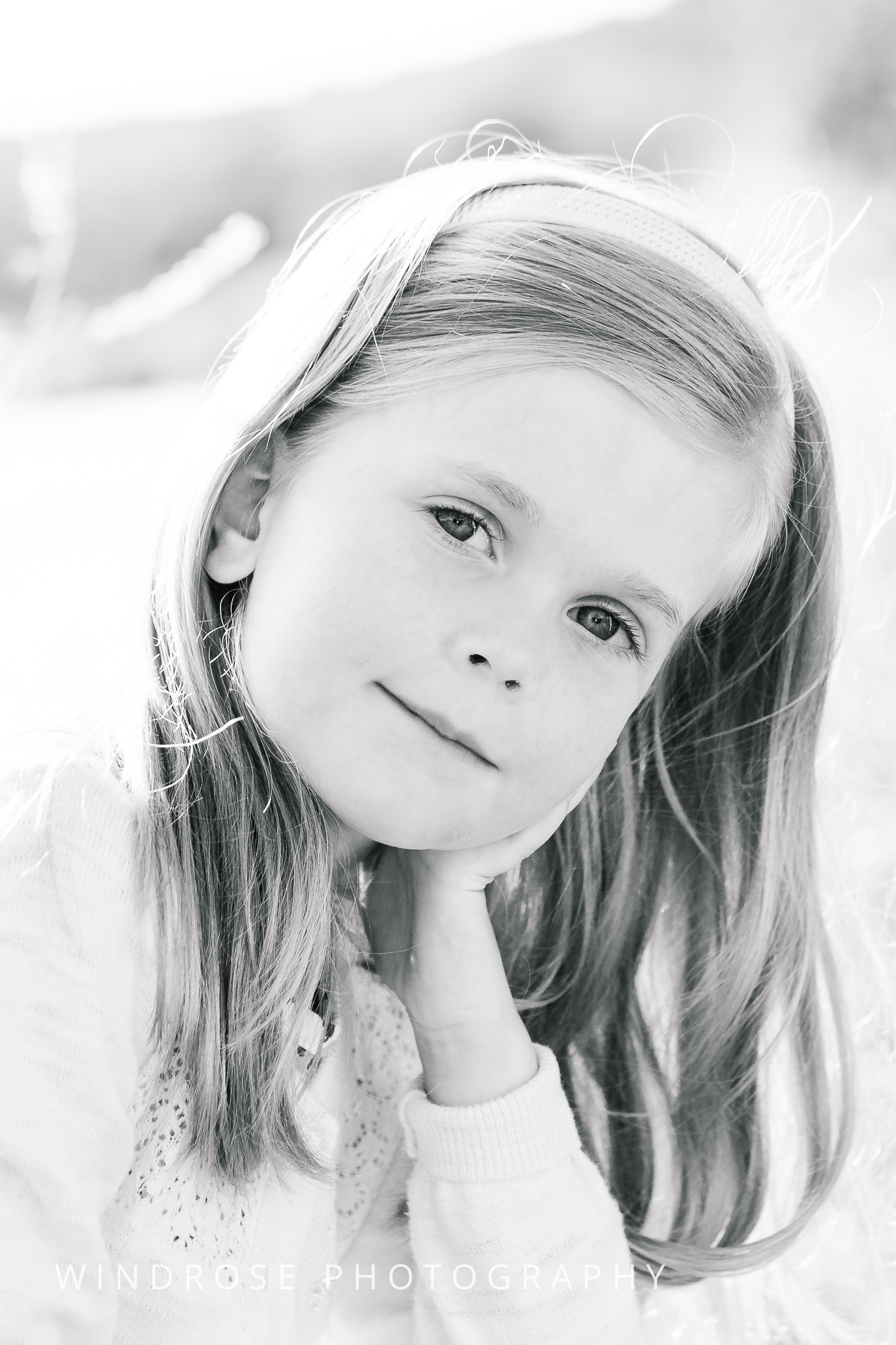 Children-Portraits-Rochester-MN-B&W-1.jpg