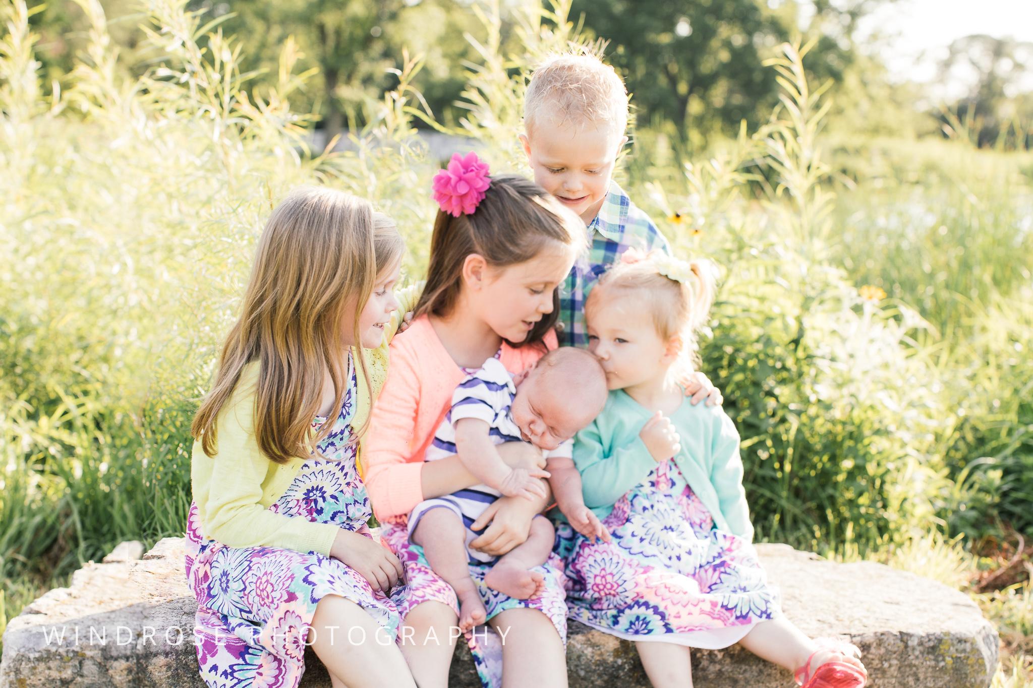Children-Portraits-Rochester-MN-14.jpg