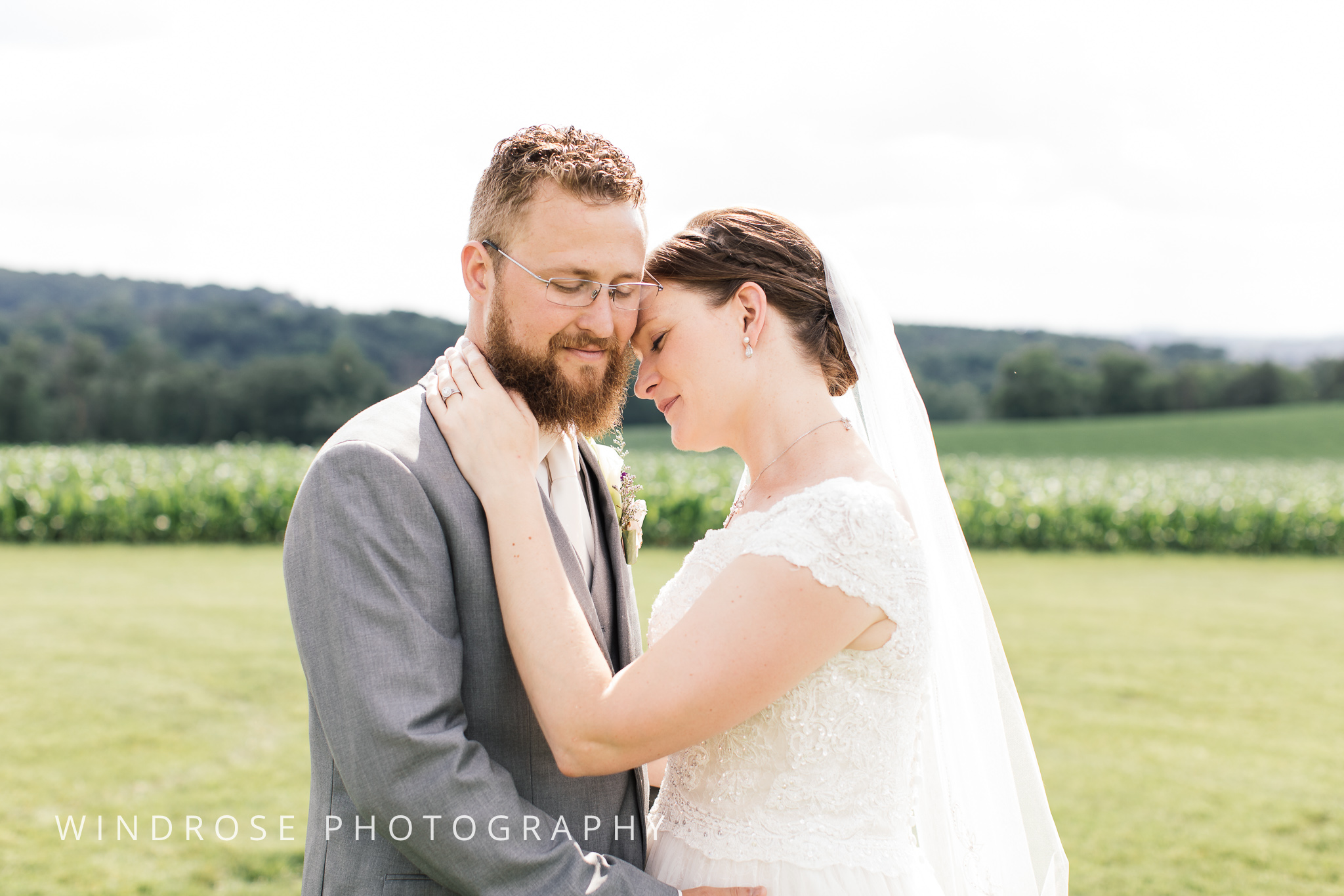 Wedding-Serenity-Hills-Preston-MN-24.jpg