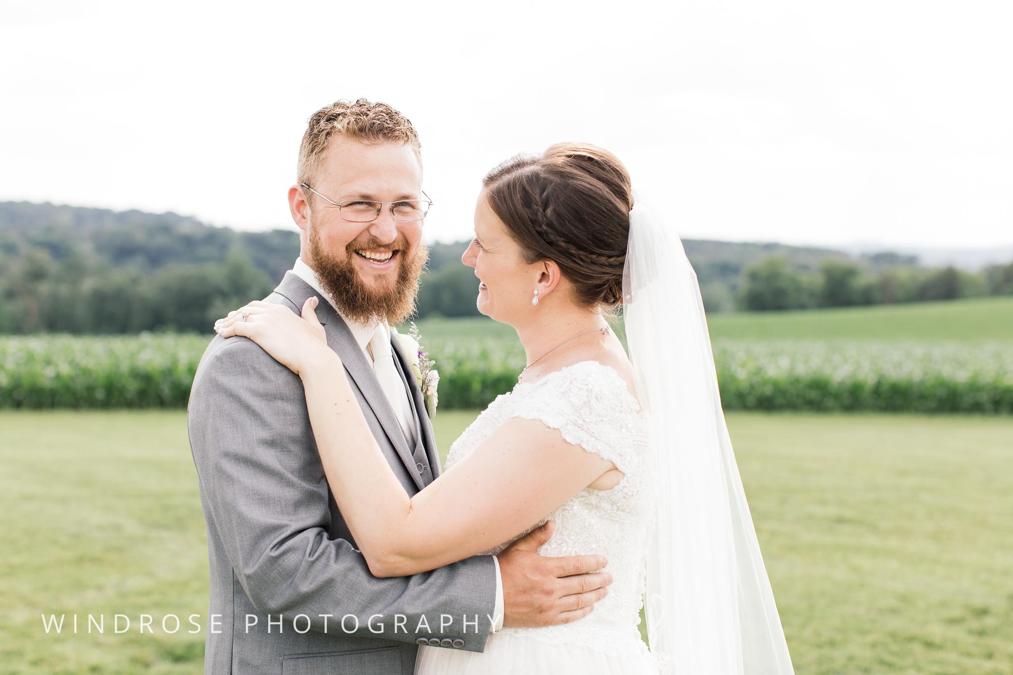 Wedding-Serenity-Hills-Preston-MN-25.jpg