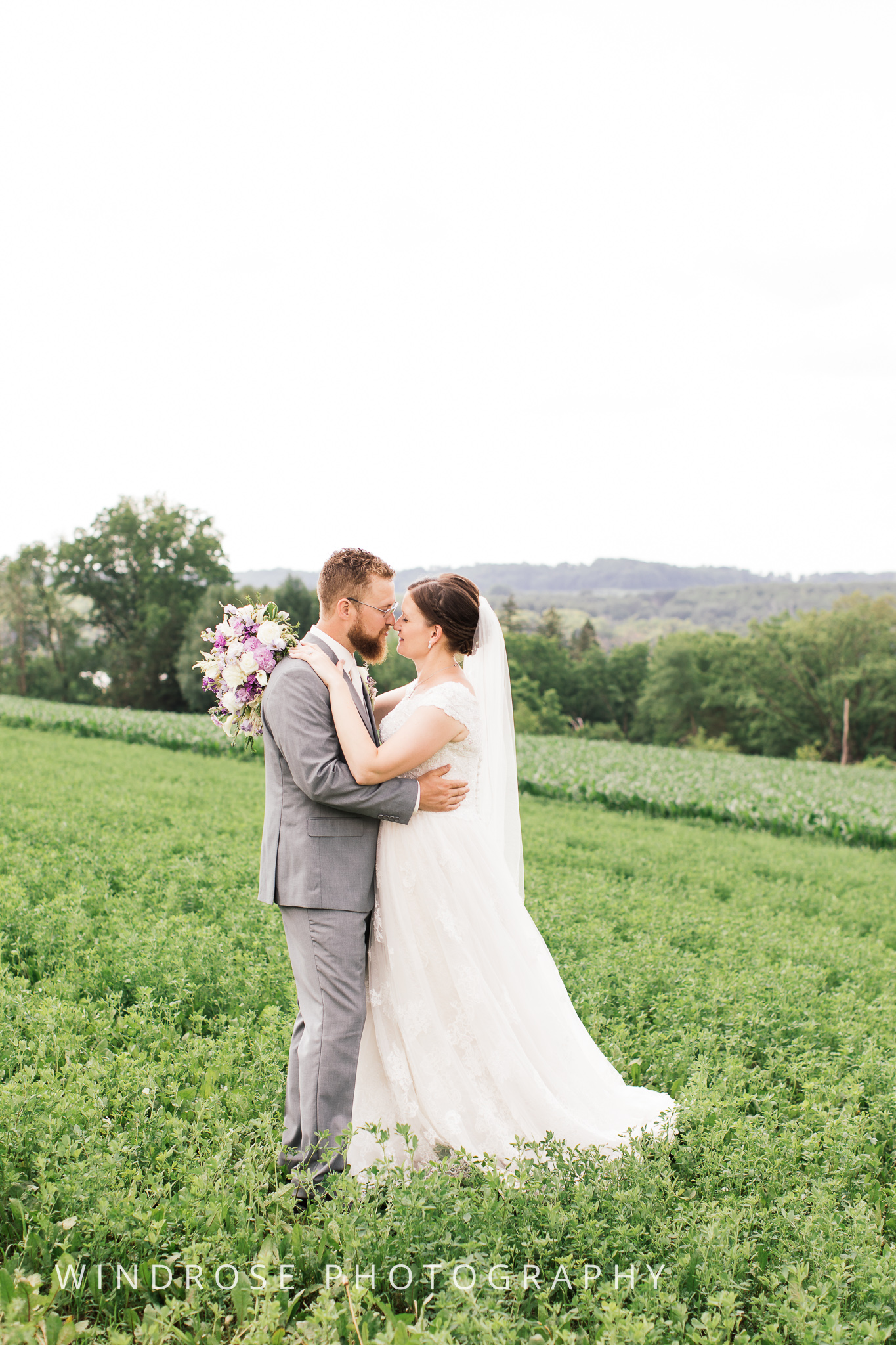 Wedding-Serenity-Hills-Preston-MN-28.jpg