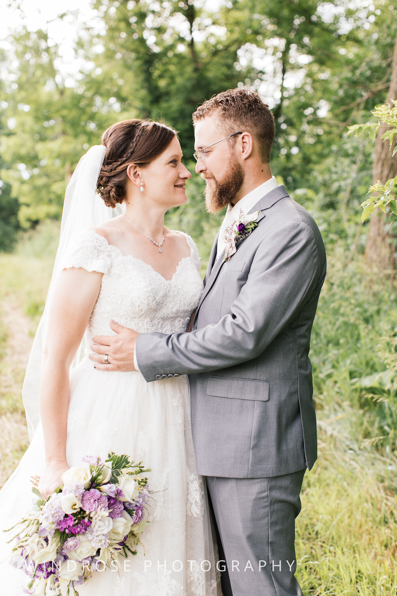Wedding-Serenity-Hills-Preston-MN-34.jpg