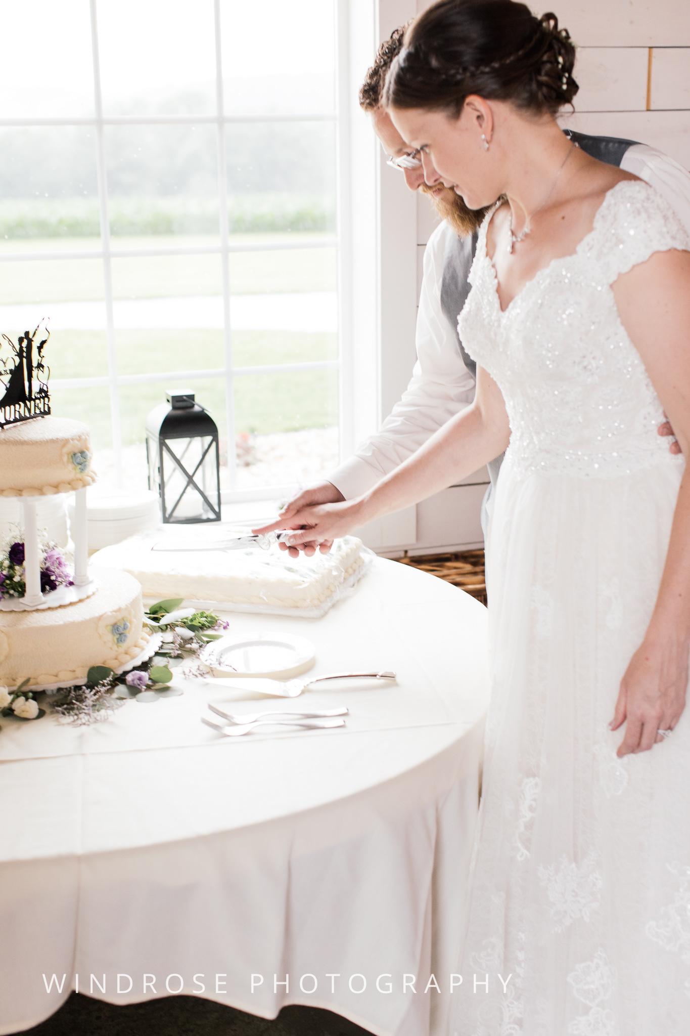 Wedding-Serenity-Hills-Preston-MN-39.jpg