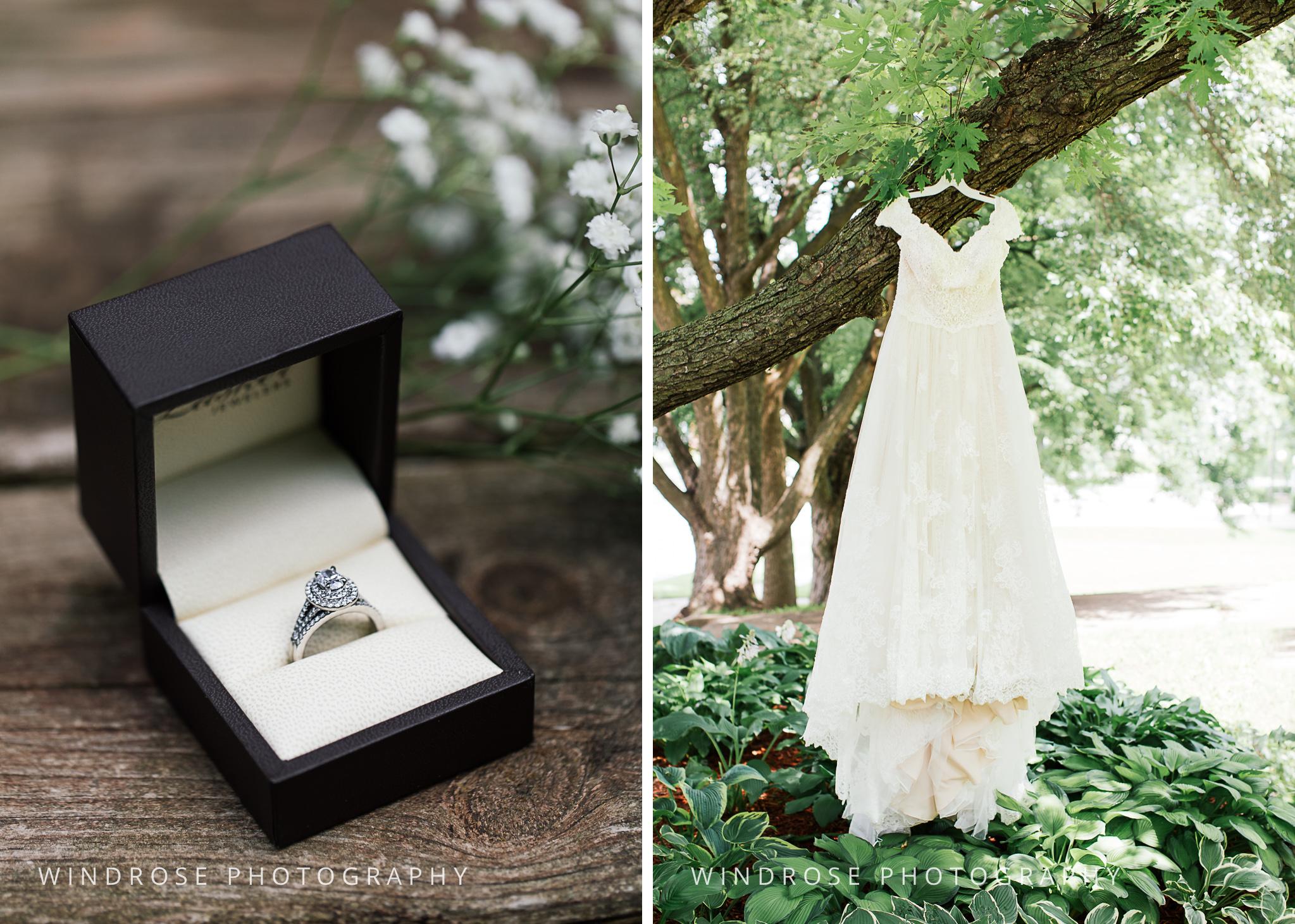 Wedding-Serenity-Hills-Preston-MN1.jpg
