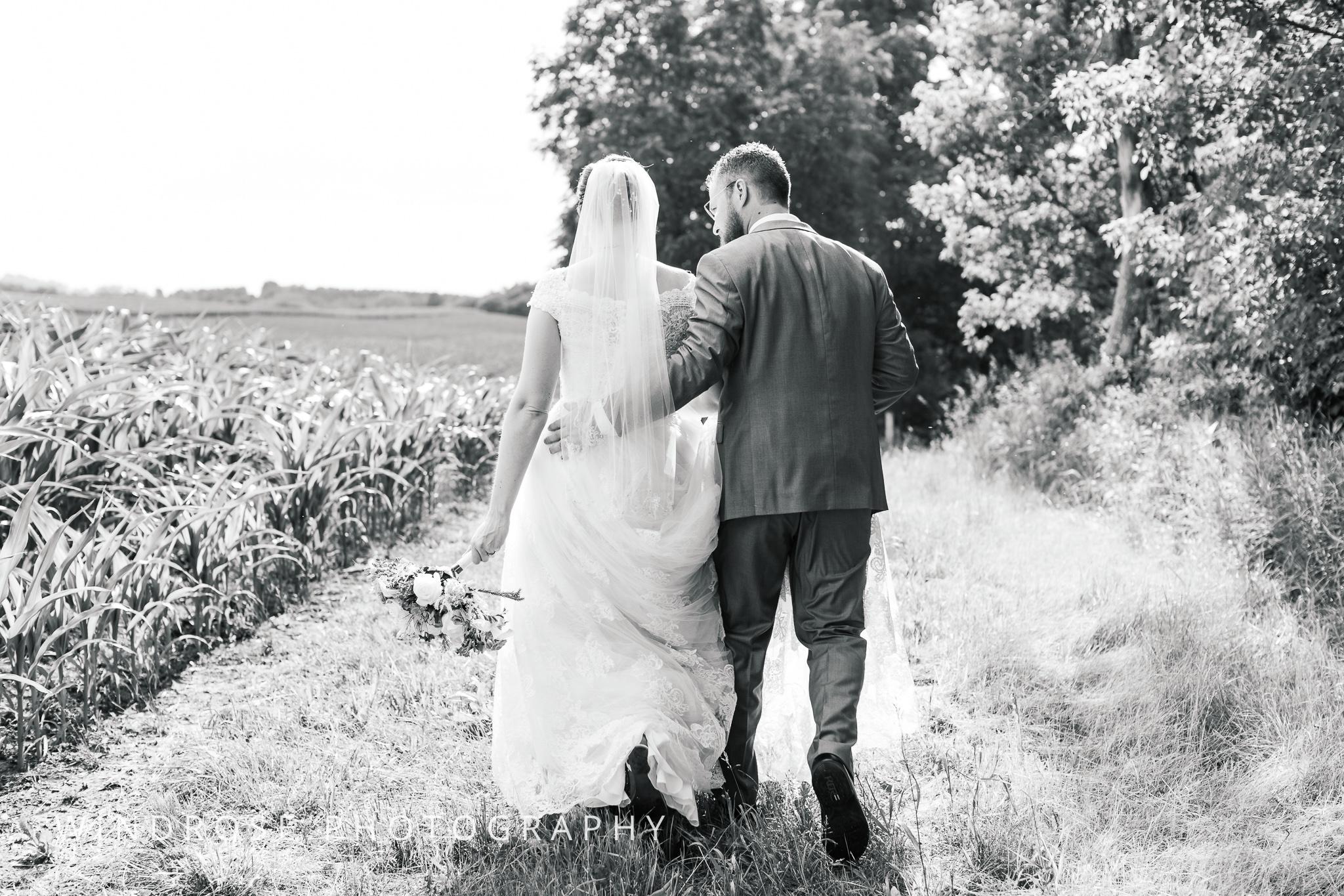 Wedding-Serenity-Hills-Preston-MNadd-3.jpg