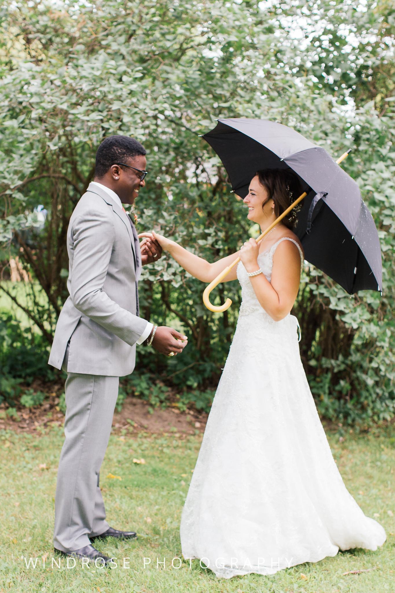Wedding-August-Rochester-MN-5.jpg