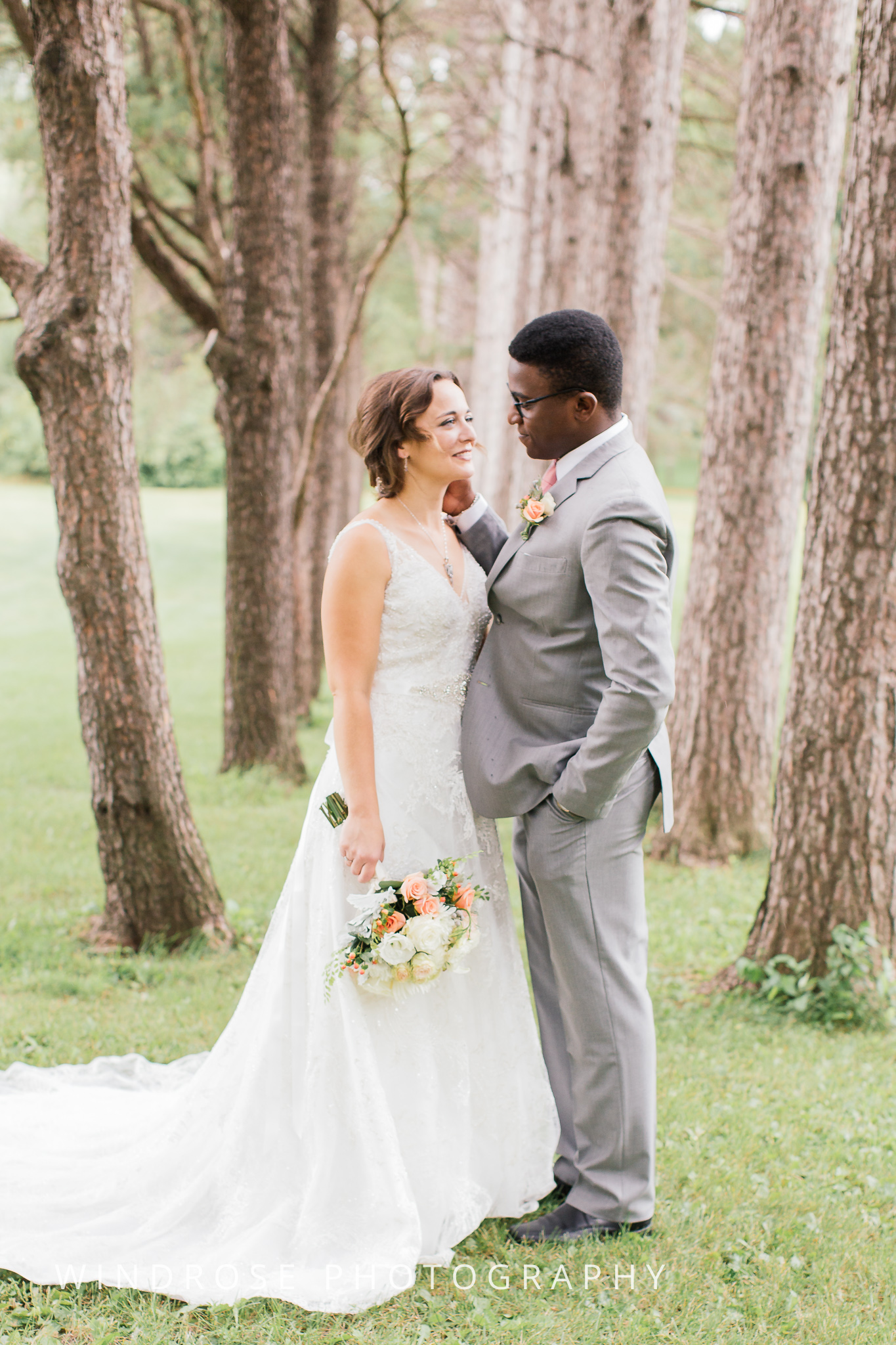 Wedding-August-Rochester-MN-8.jpg