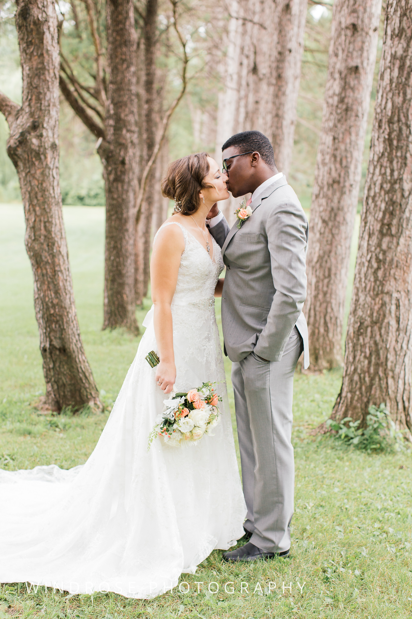 Wedding-August-Rochester-MN-10.jpg