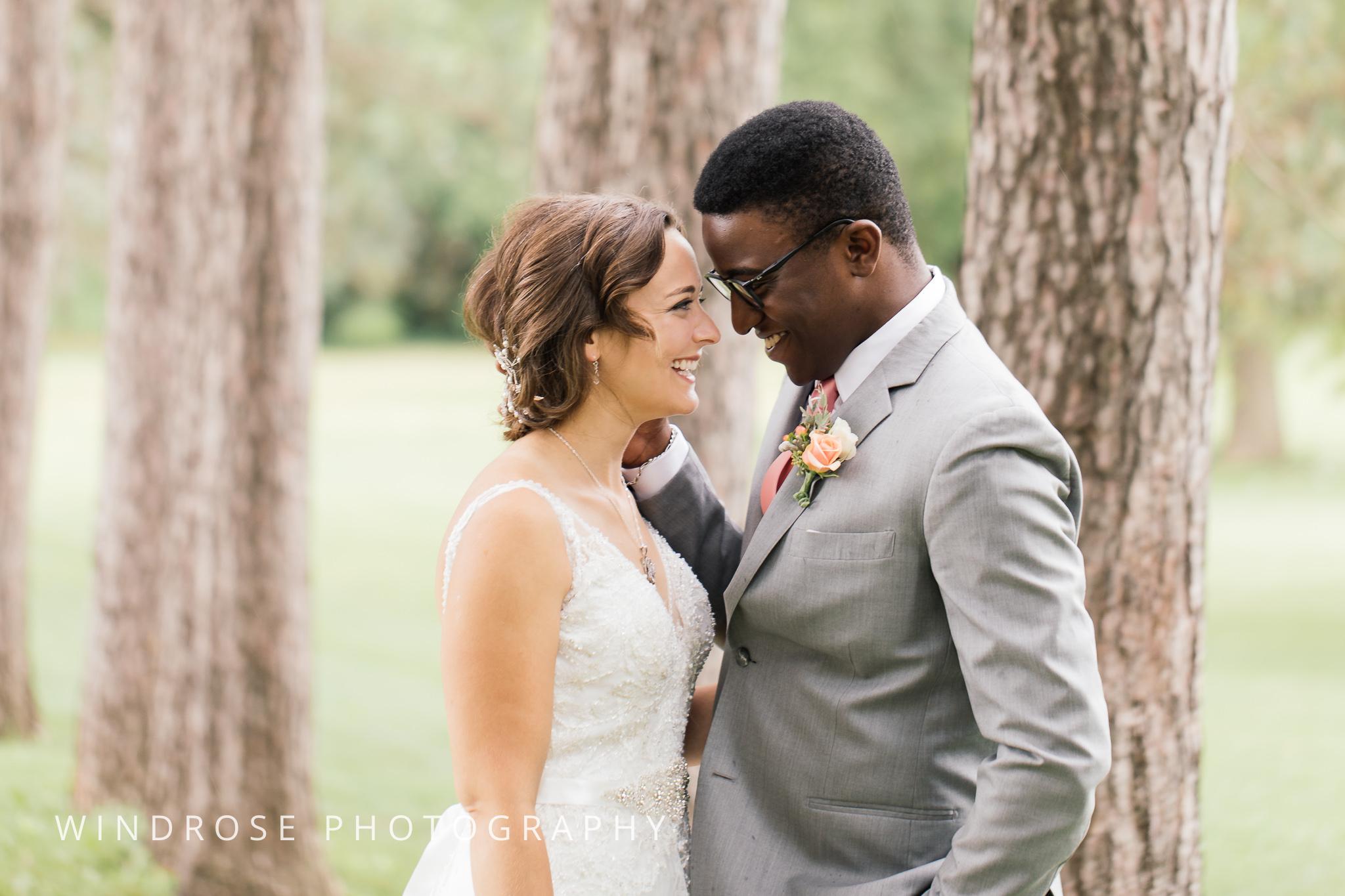 Wedding-August-Rochester-MN-11.jpg