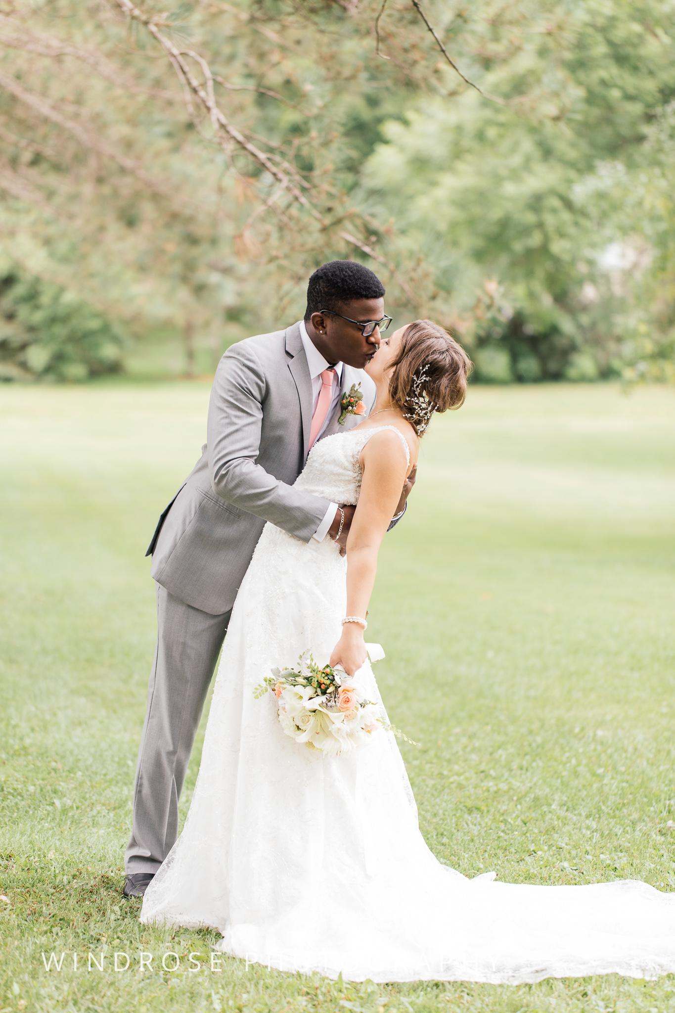 Wedding-August-Rochester-MN-14.jpg