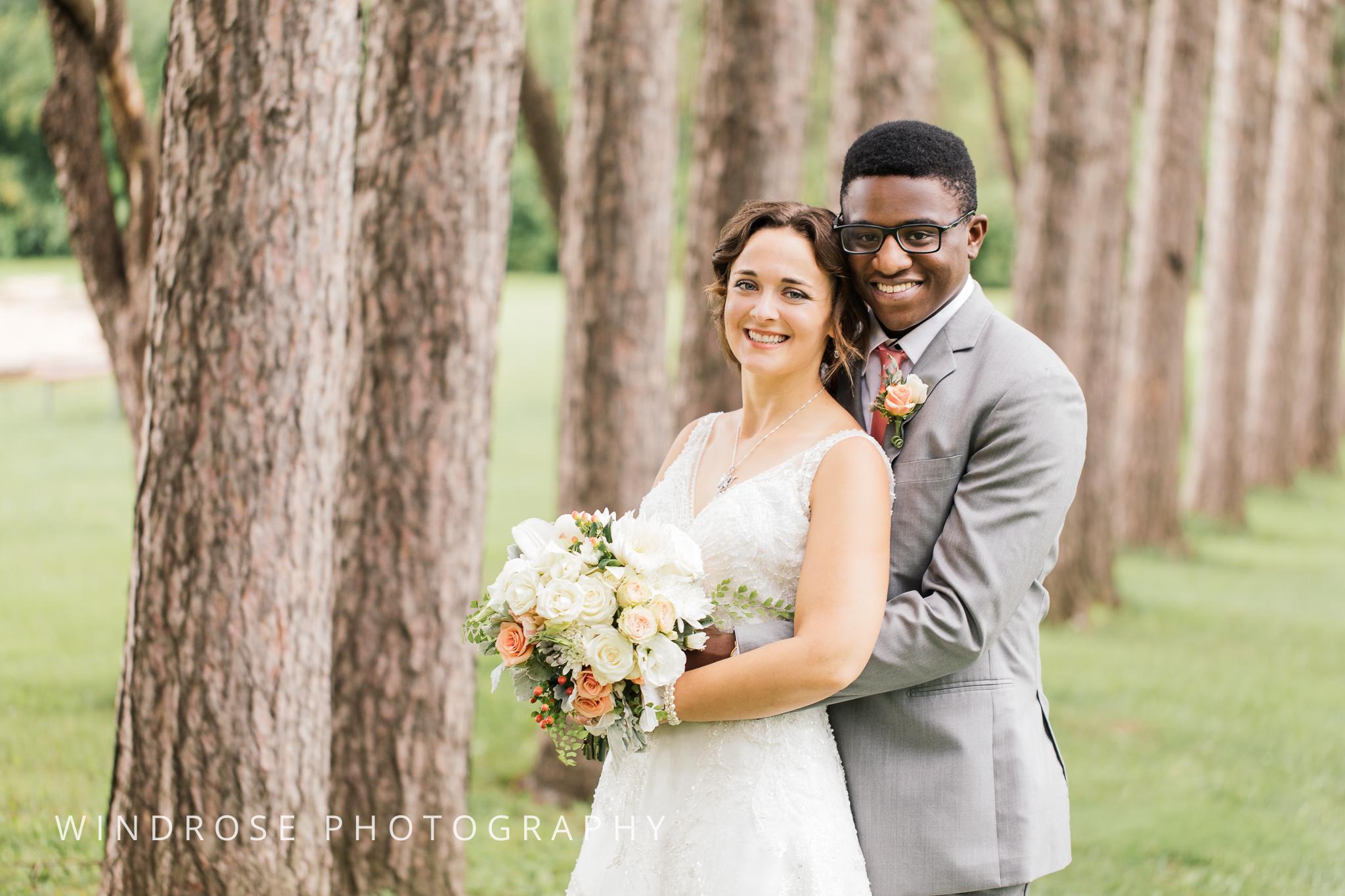 Wedding-August-Rochester-MN-15.jpg