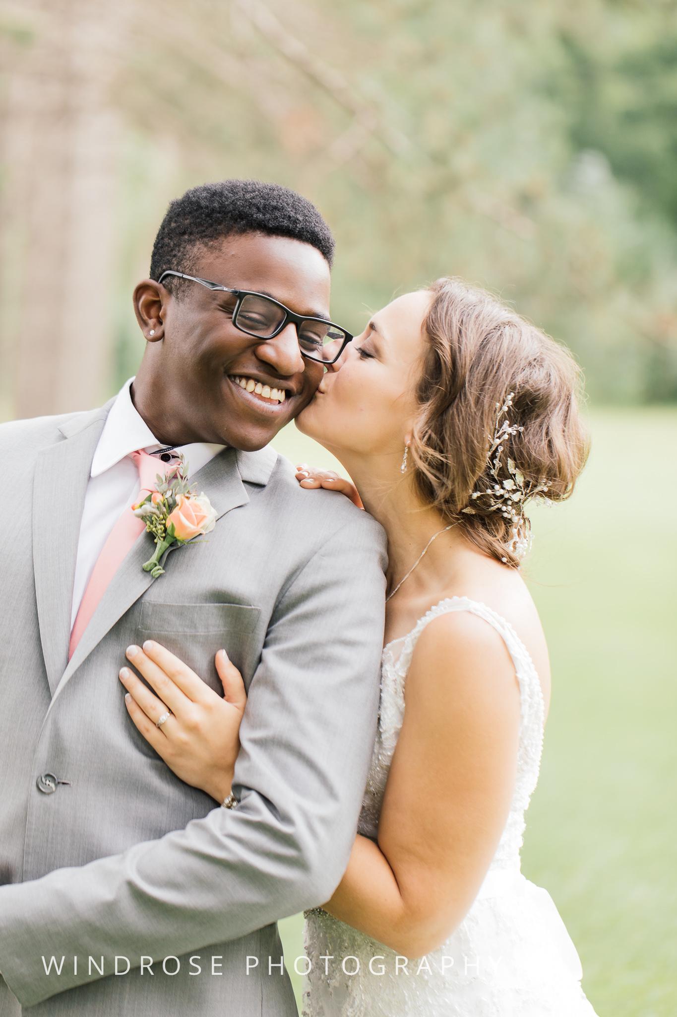 Wedding-August-Rochester-MN-17.jpg