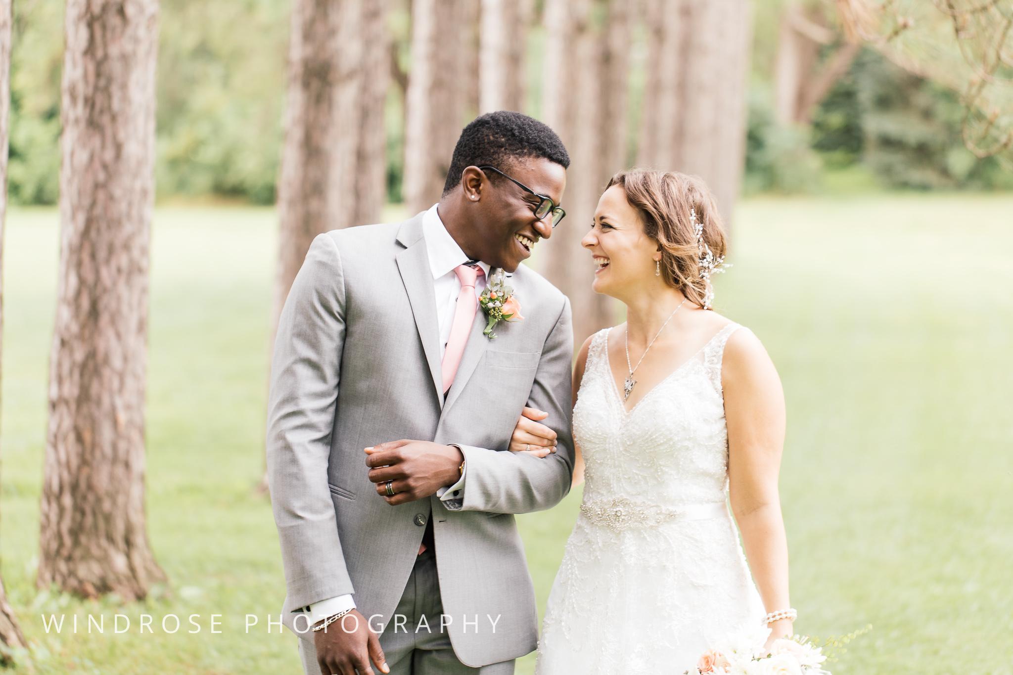 Wedding-August-Rochester-MN-18.jpg