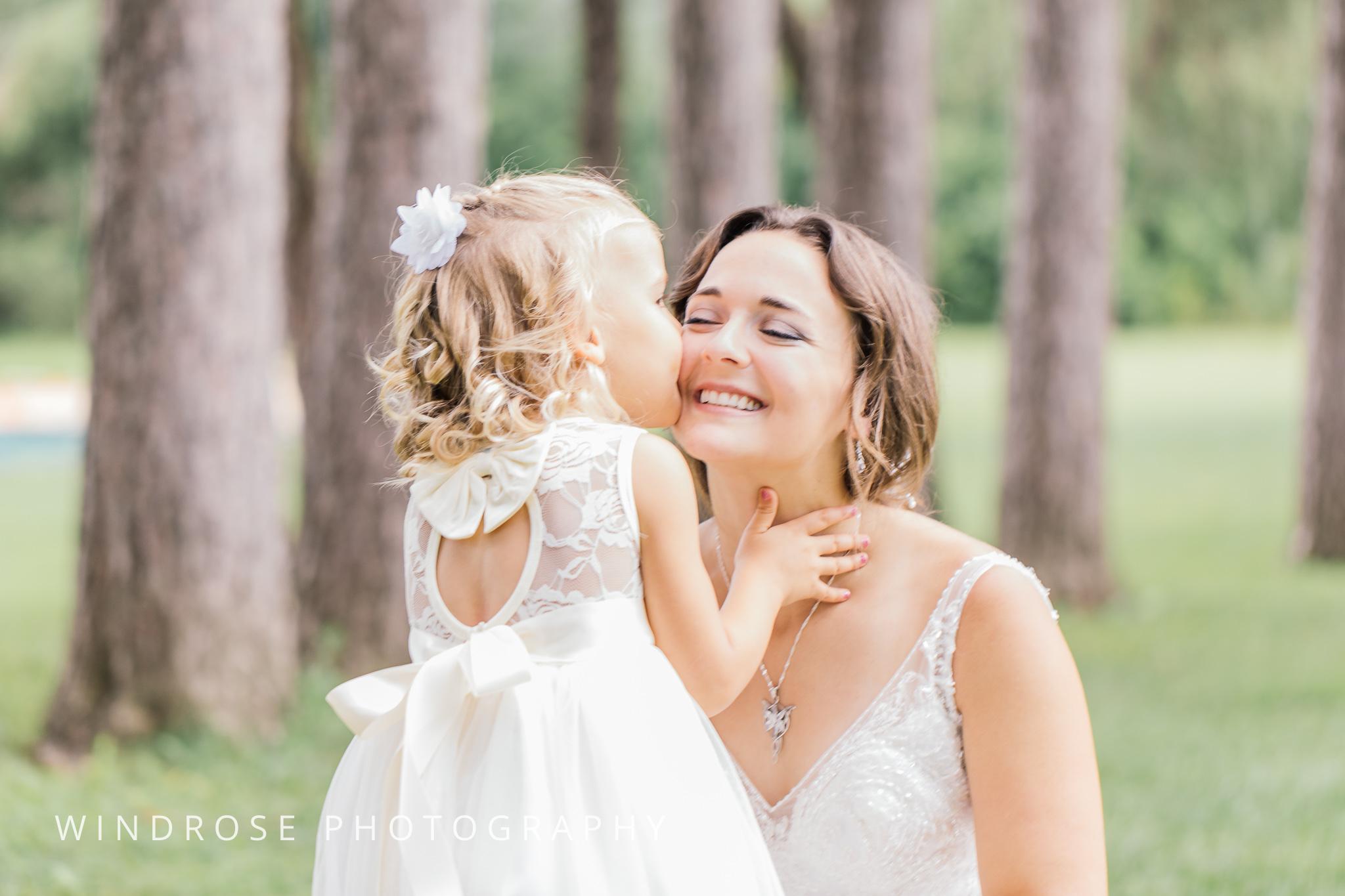 Wedding-August-Rochester-MN-19.jpg