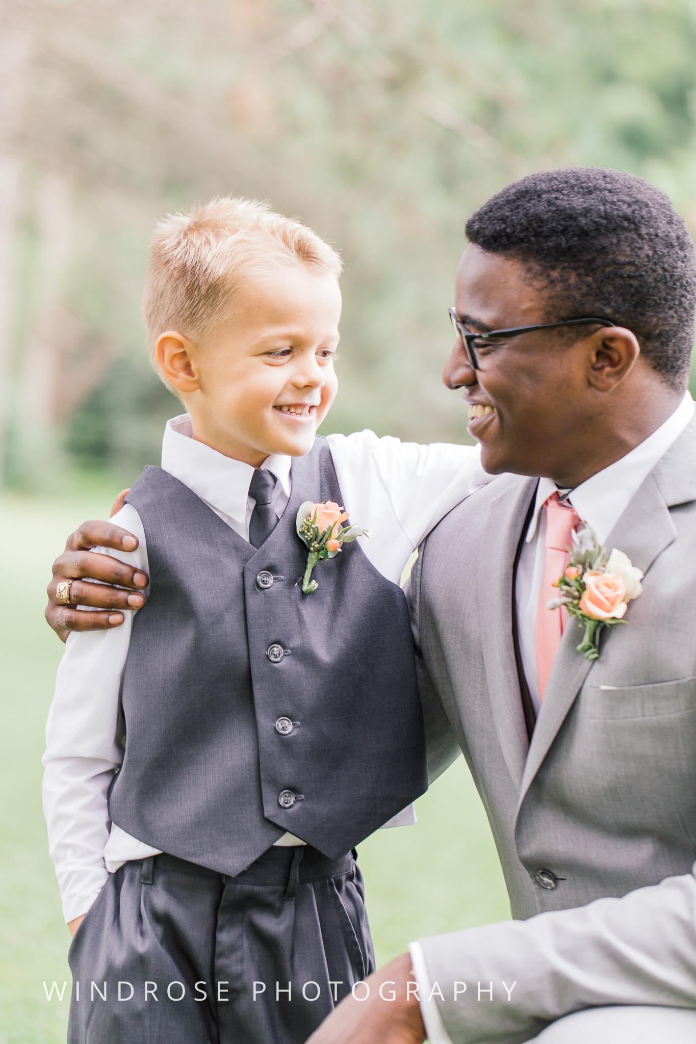 Wedding-August-Rochester-MN-20.jpg