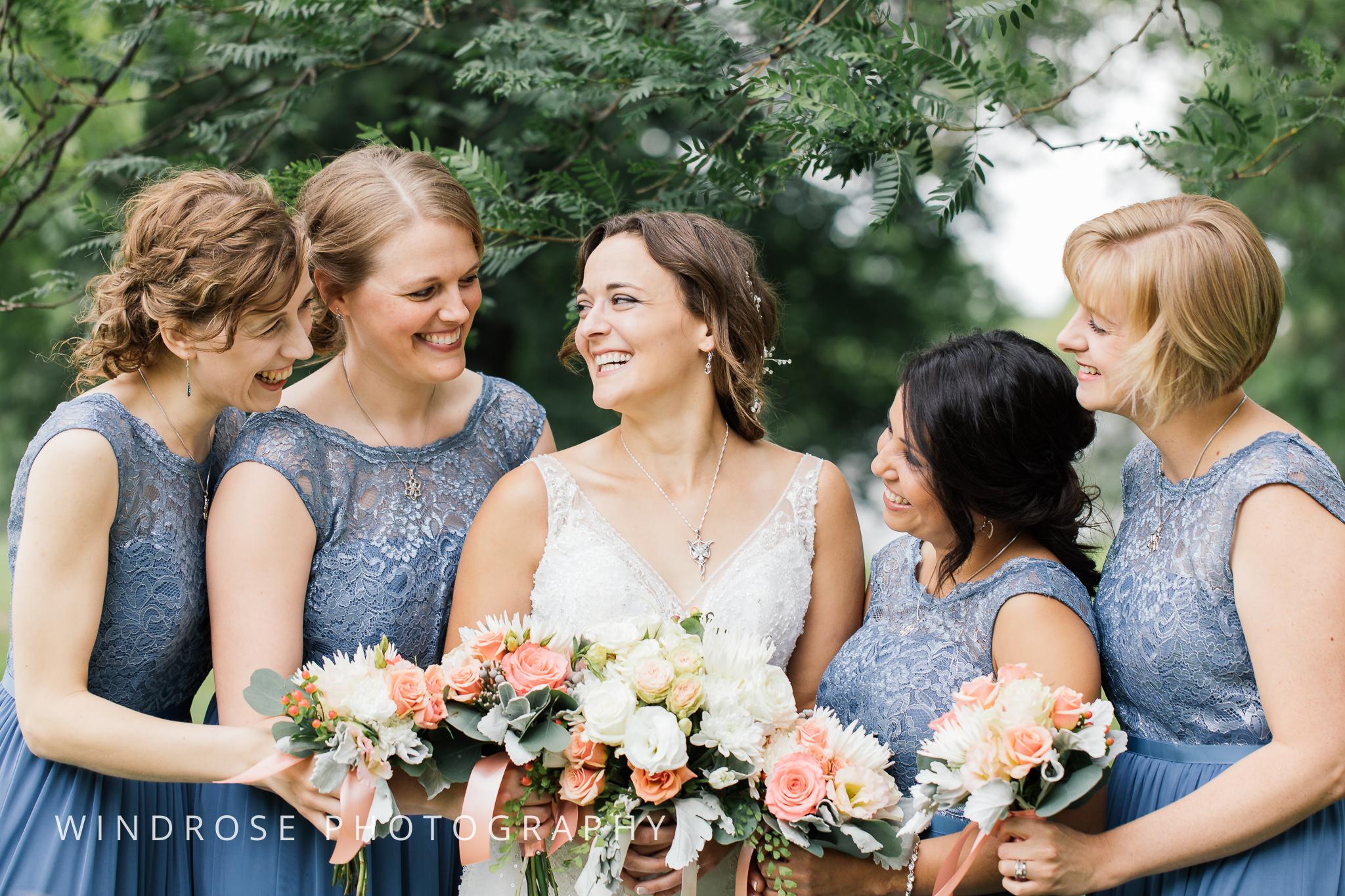 Wedding-August-Rochester-MN-22.jpg