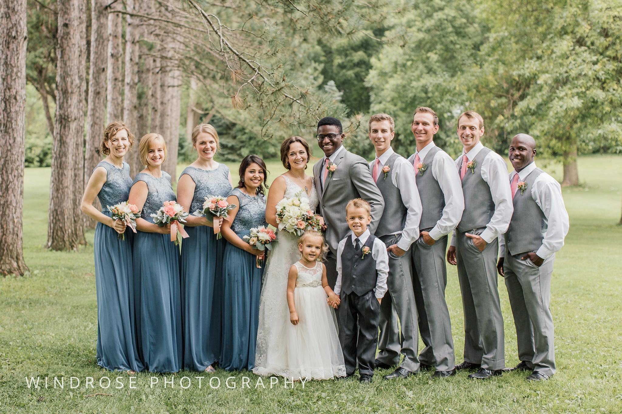Wedding-August-Rochester-MN-23.jpg