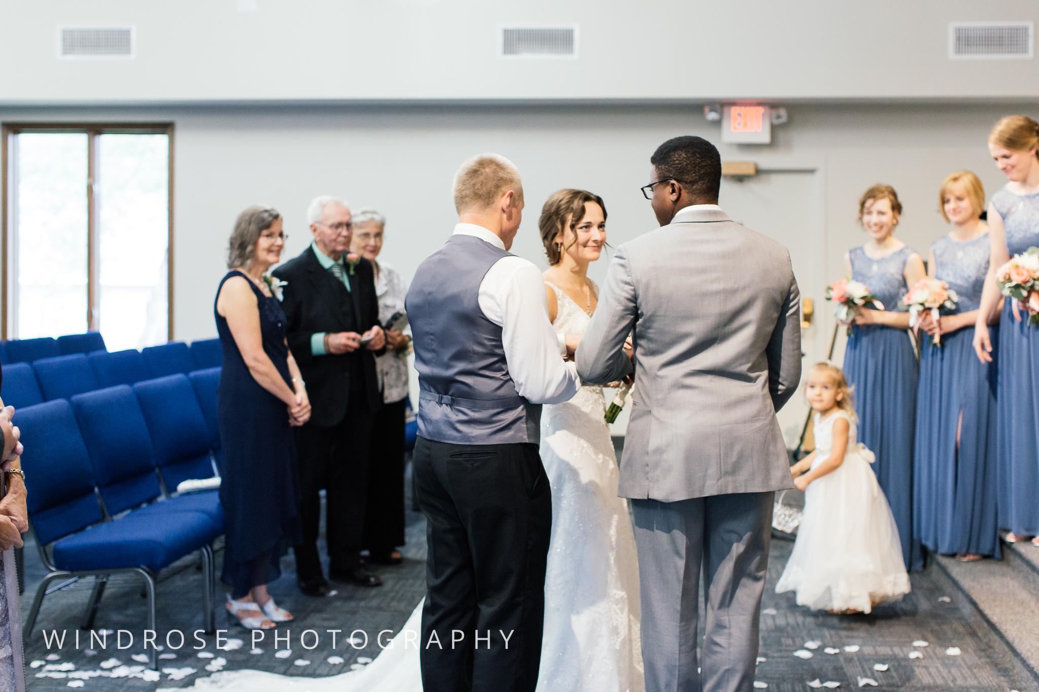 Wedding-August-Rochester-MN-25.jpg