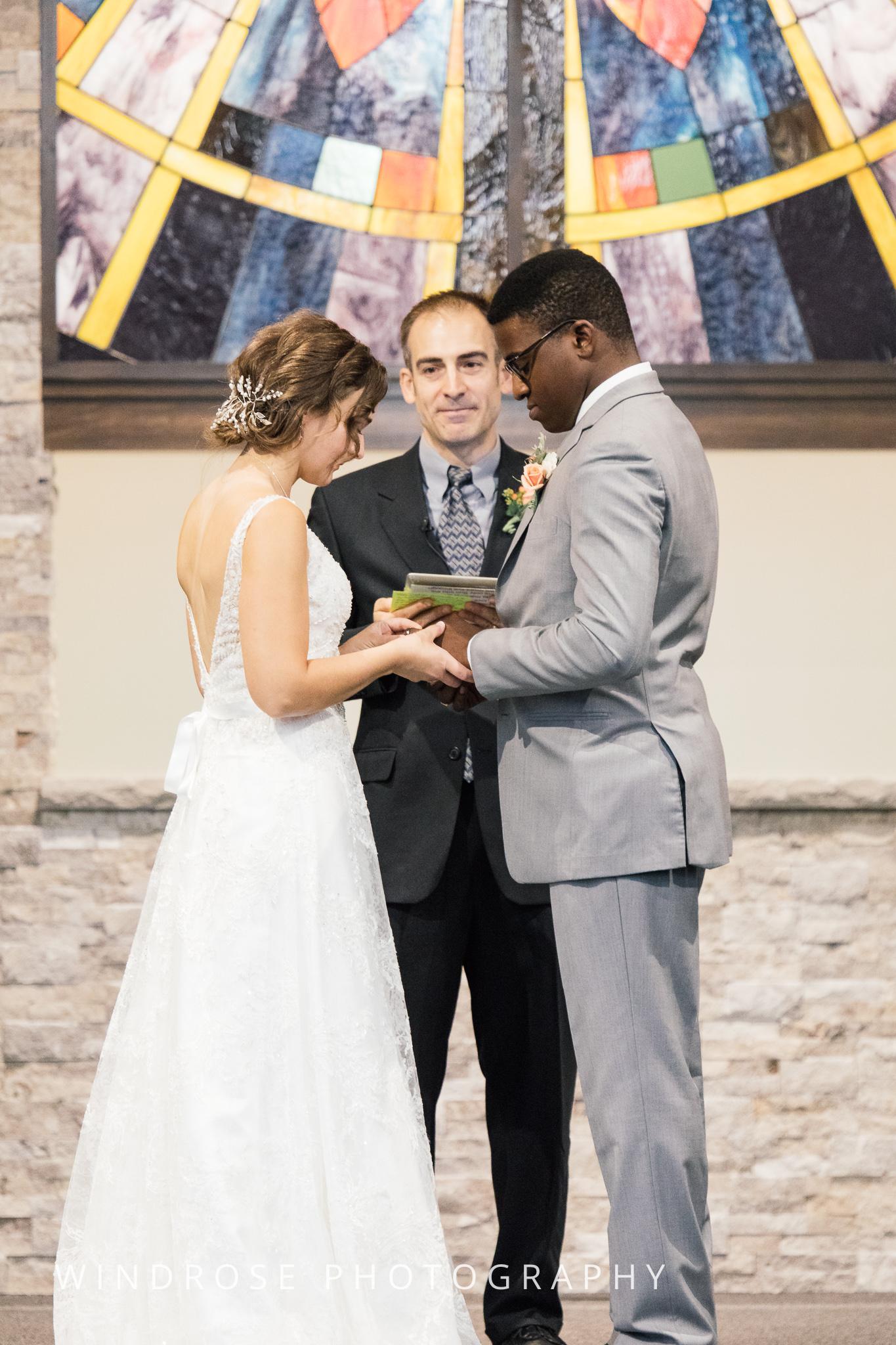 Wedding-August-Rochester-MN-27.jpg