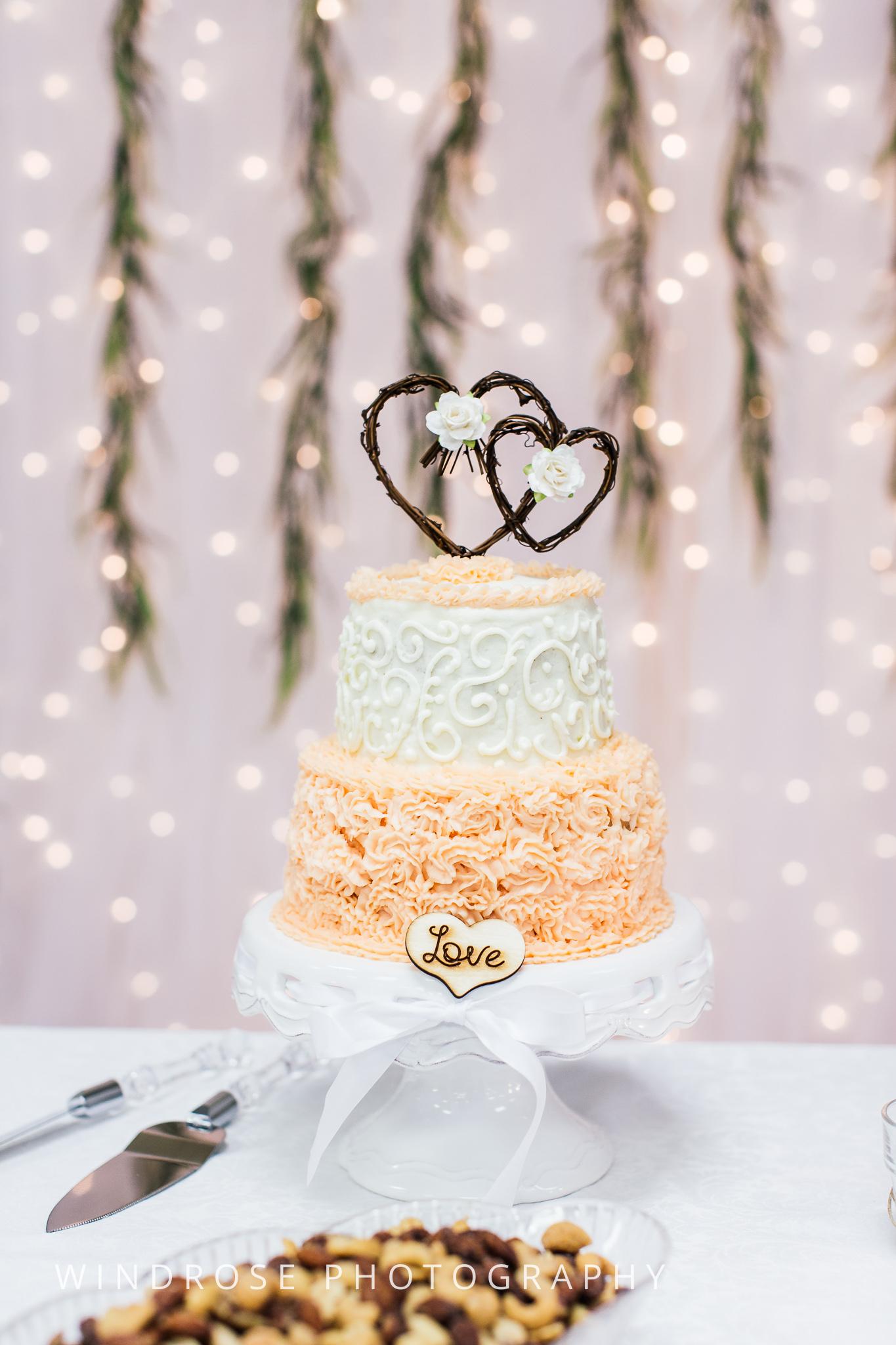 Wedding-August-Rochester-MN-29.jpg