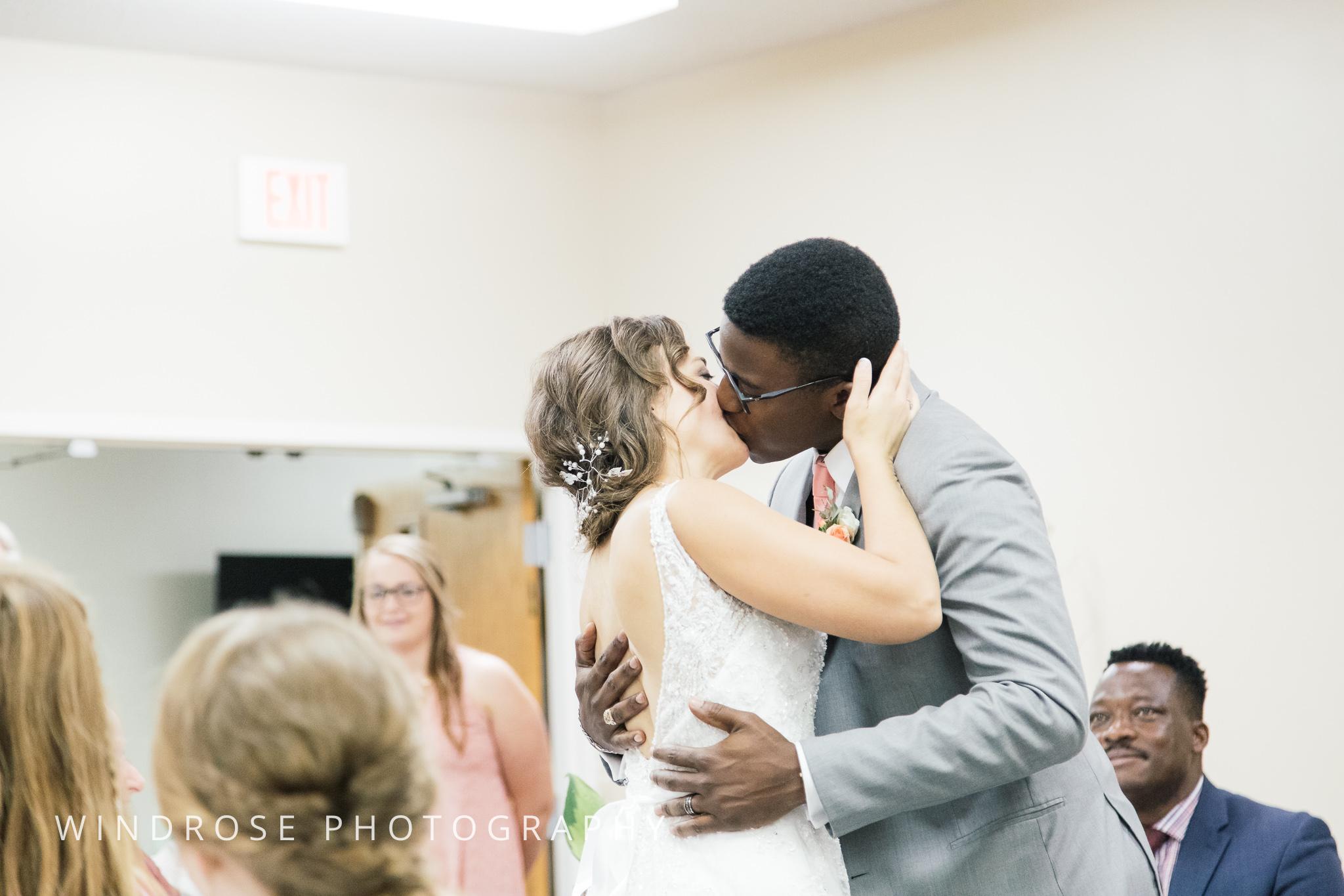 Wedding-August-Rochester-MN-31.jpg