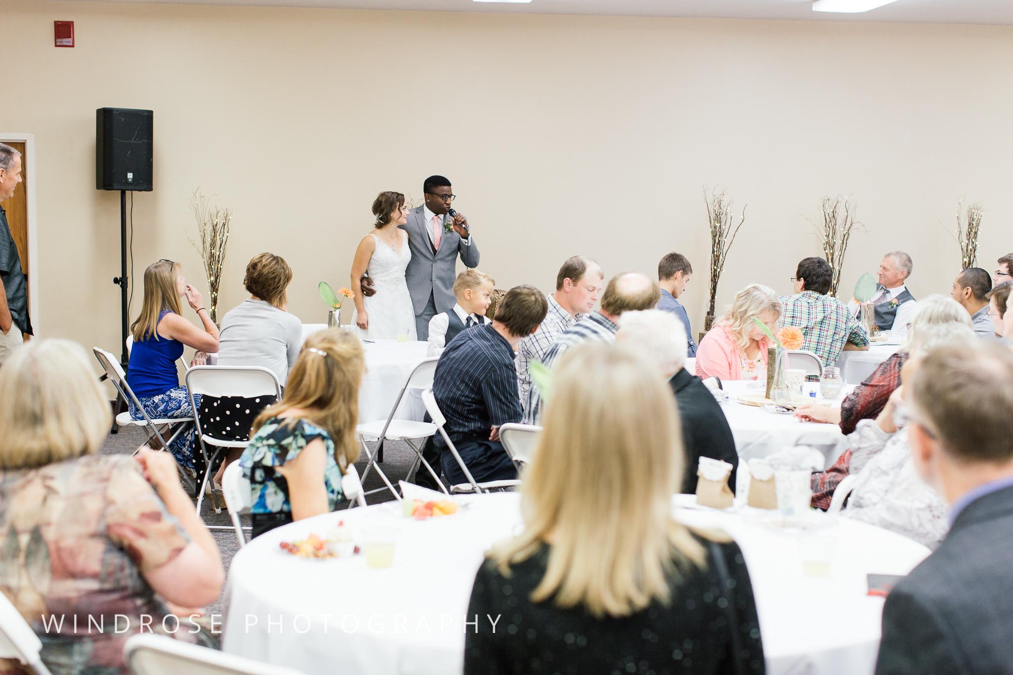 Wedding-August-Rochester-MN-35.jpg