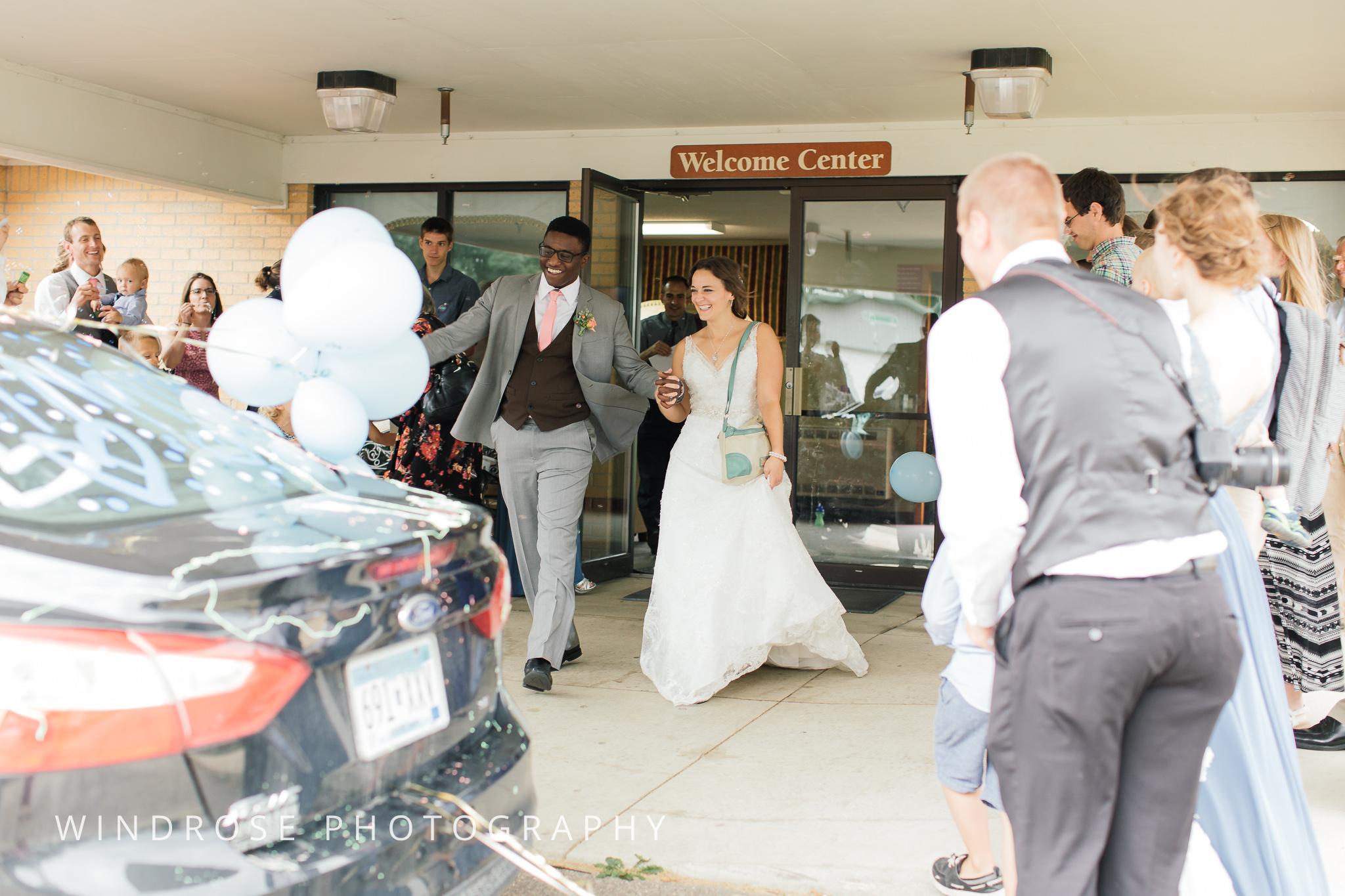 Wedding-August-Rochester-MN-36.jpg