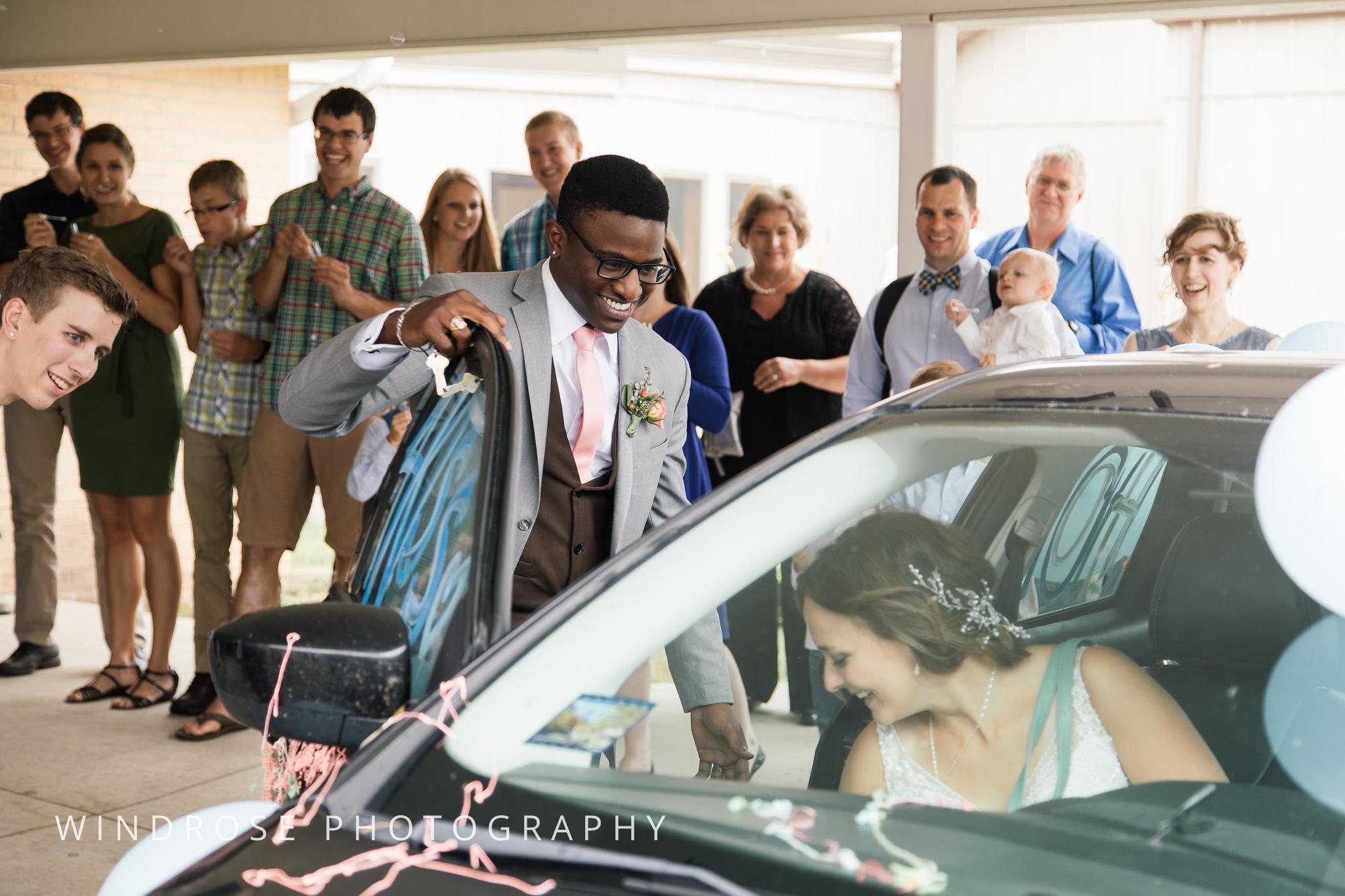 Wedding-August-Rochester-MN-37.jpg
