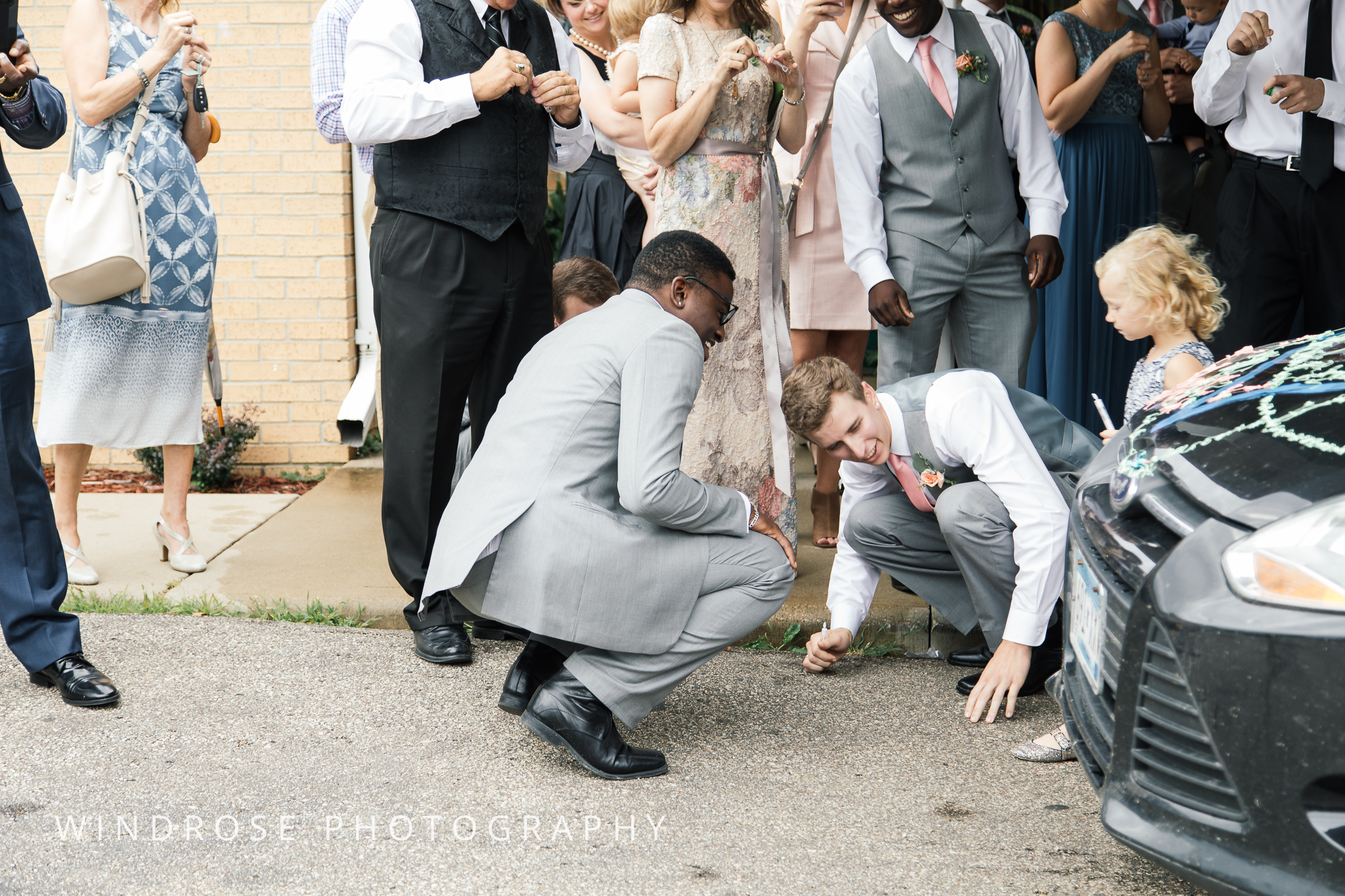 Wedding-August-Rochester-MN-38.jpg