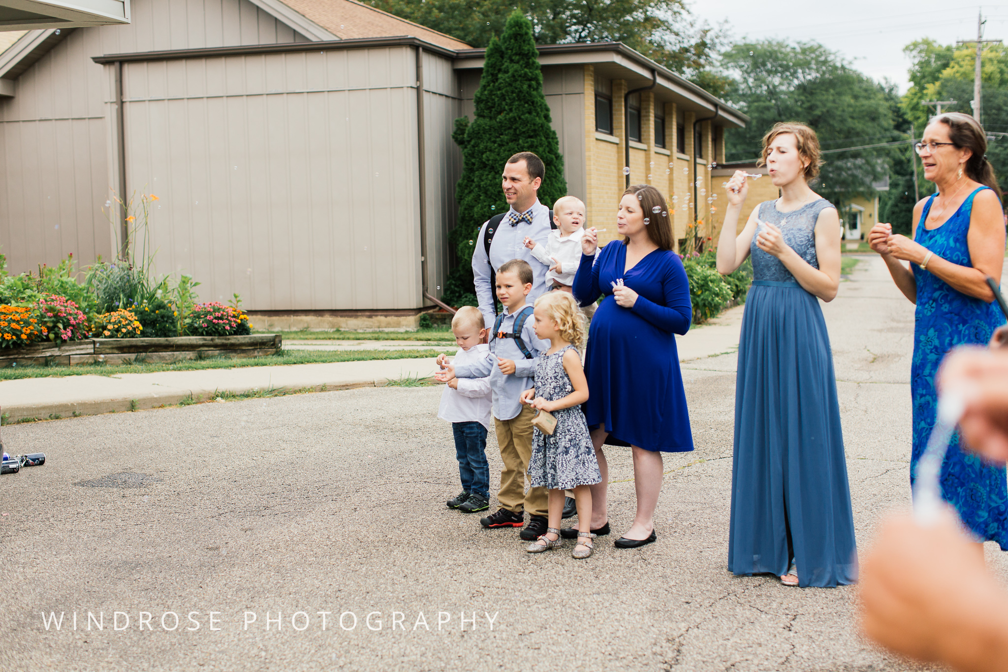 Wedding-August-Rochester-MN-39.jpg