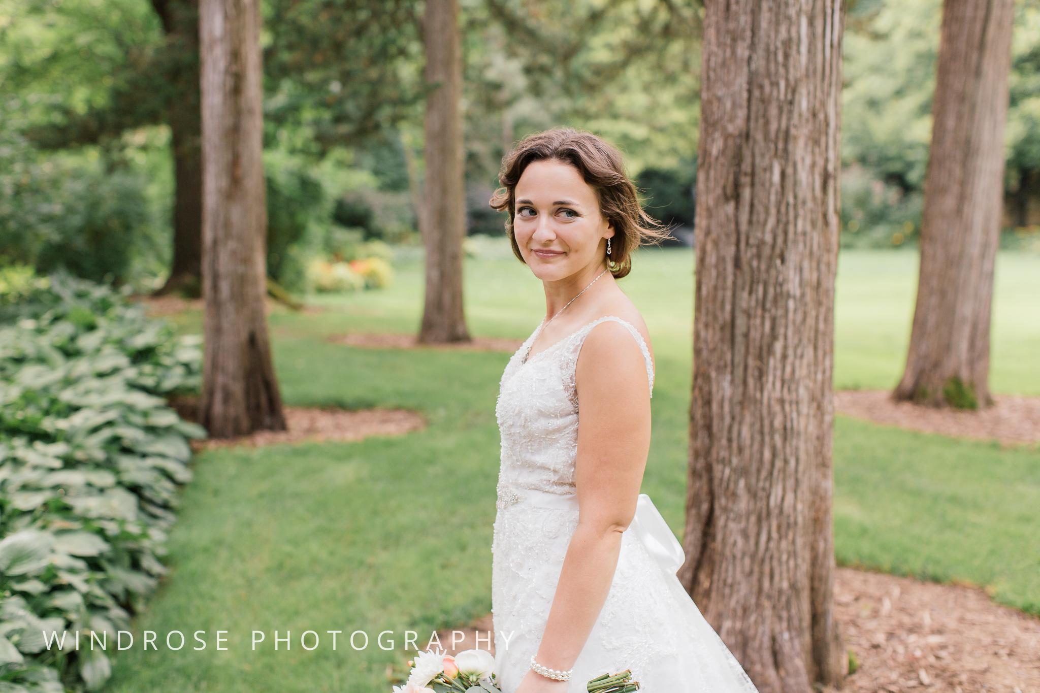 Wedding-August-Rochester-MN-40.jpg