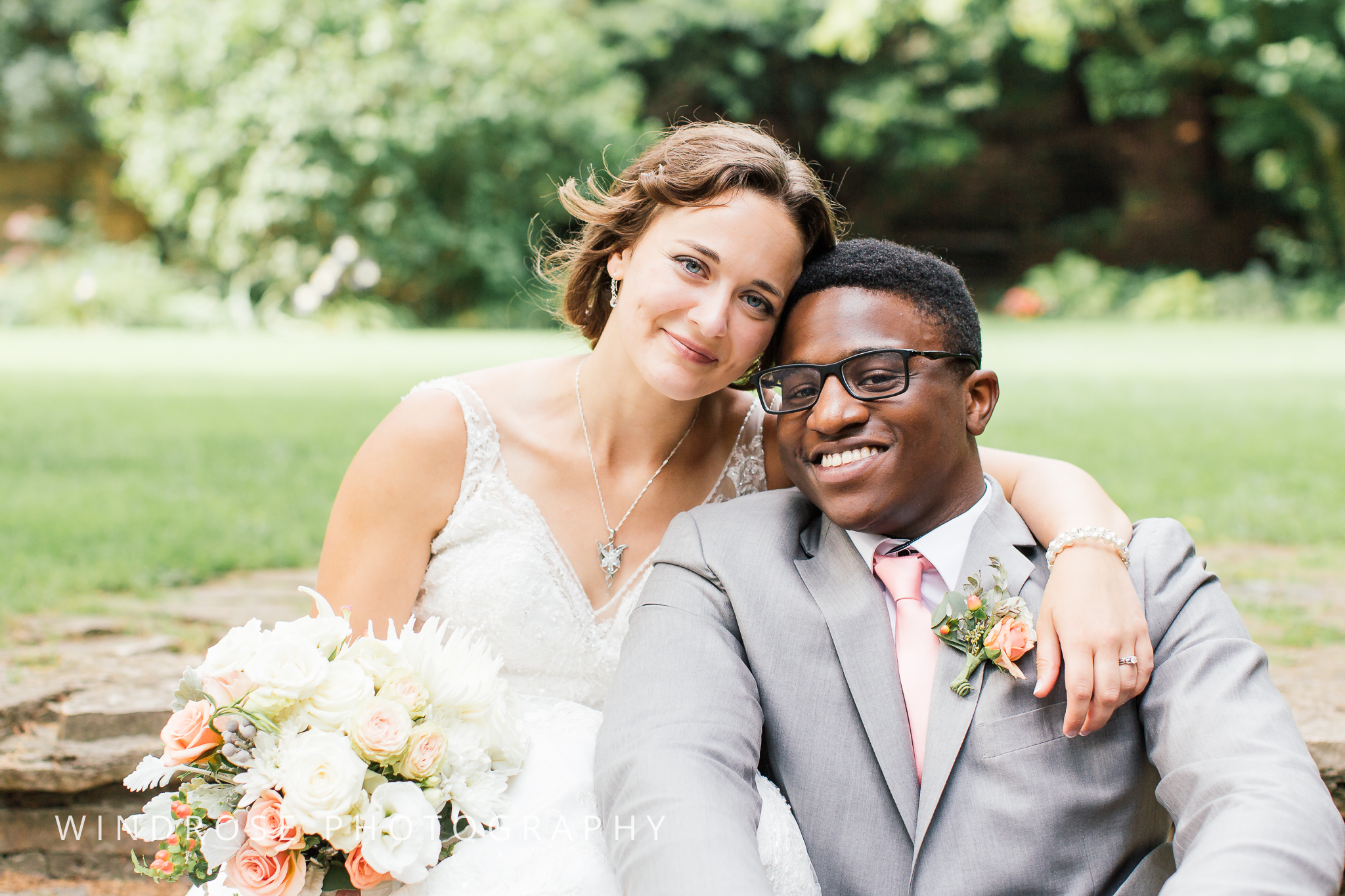 Wedding-August-Rochester-MN-41.jpg