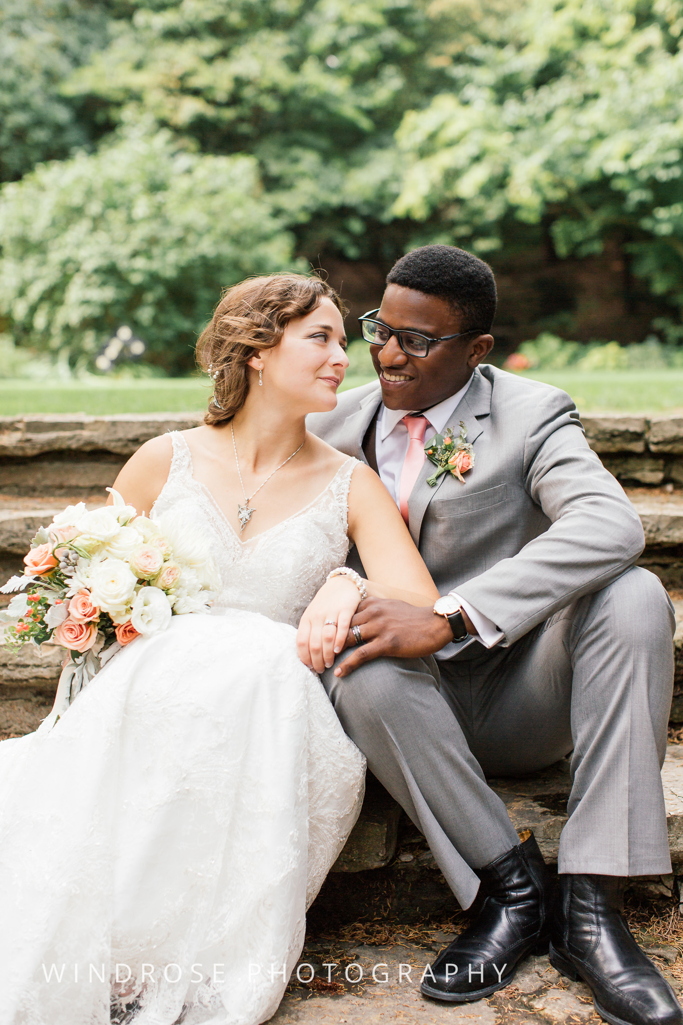 Wedding-August-Rochester-MN-42.jpg