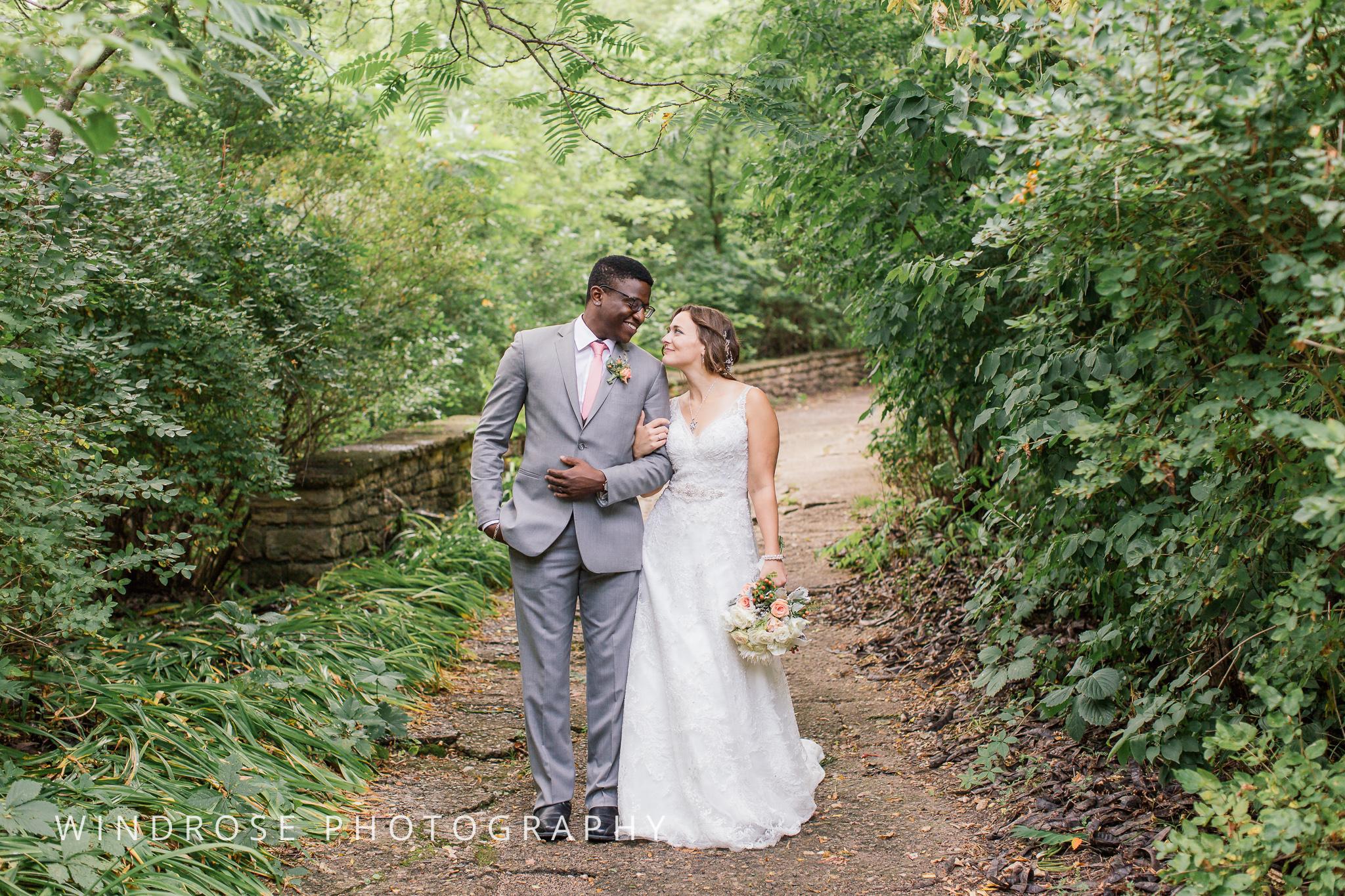 Wedding-August-Rochester-MN-44.jpg