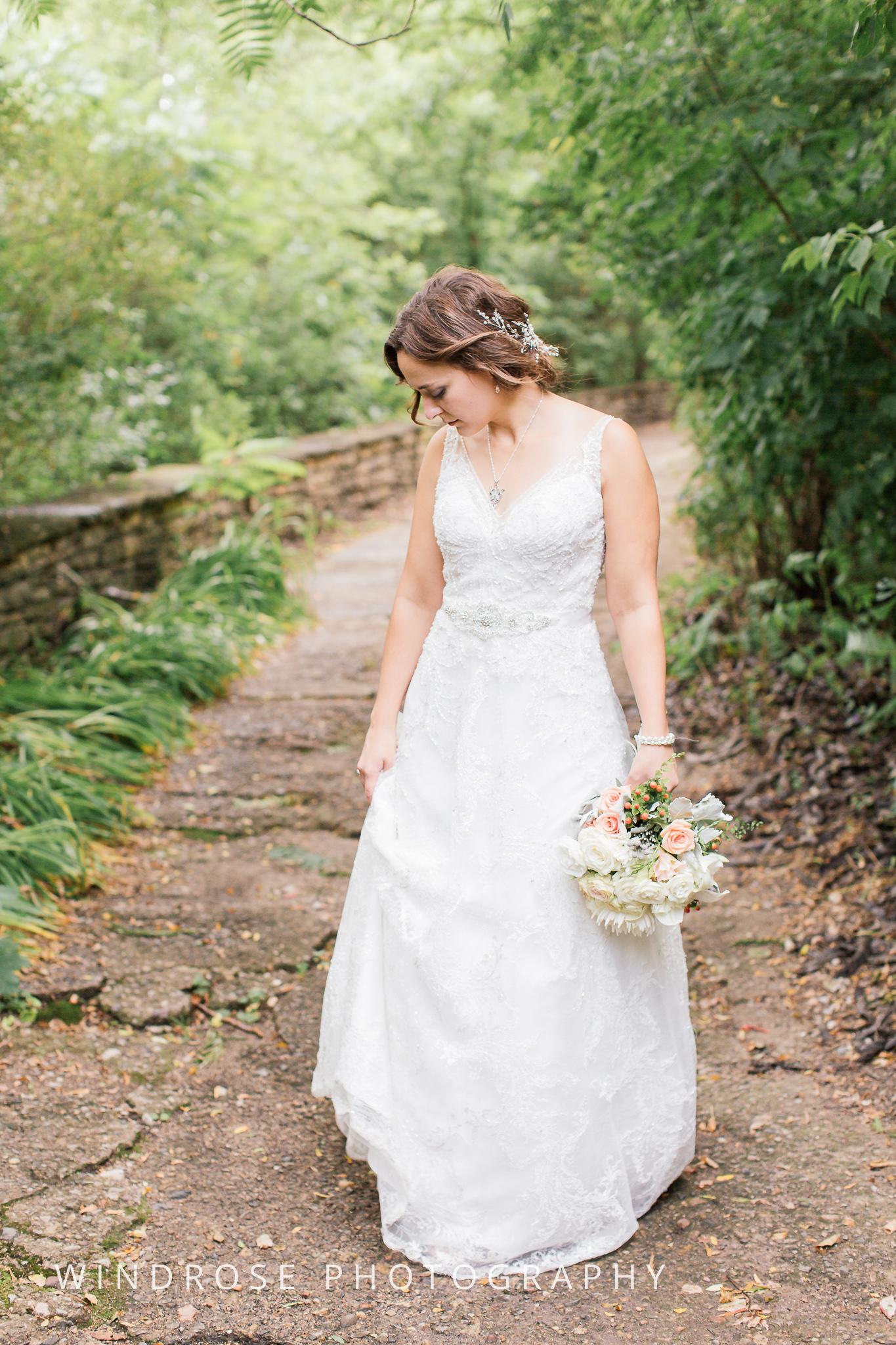 Wedding-August-Rochester-MN-45.jpg