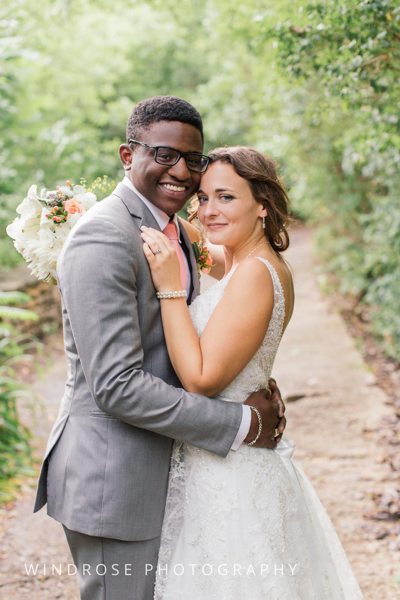 Wedding-August-Rochester-MN-47.jpg