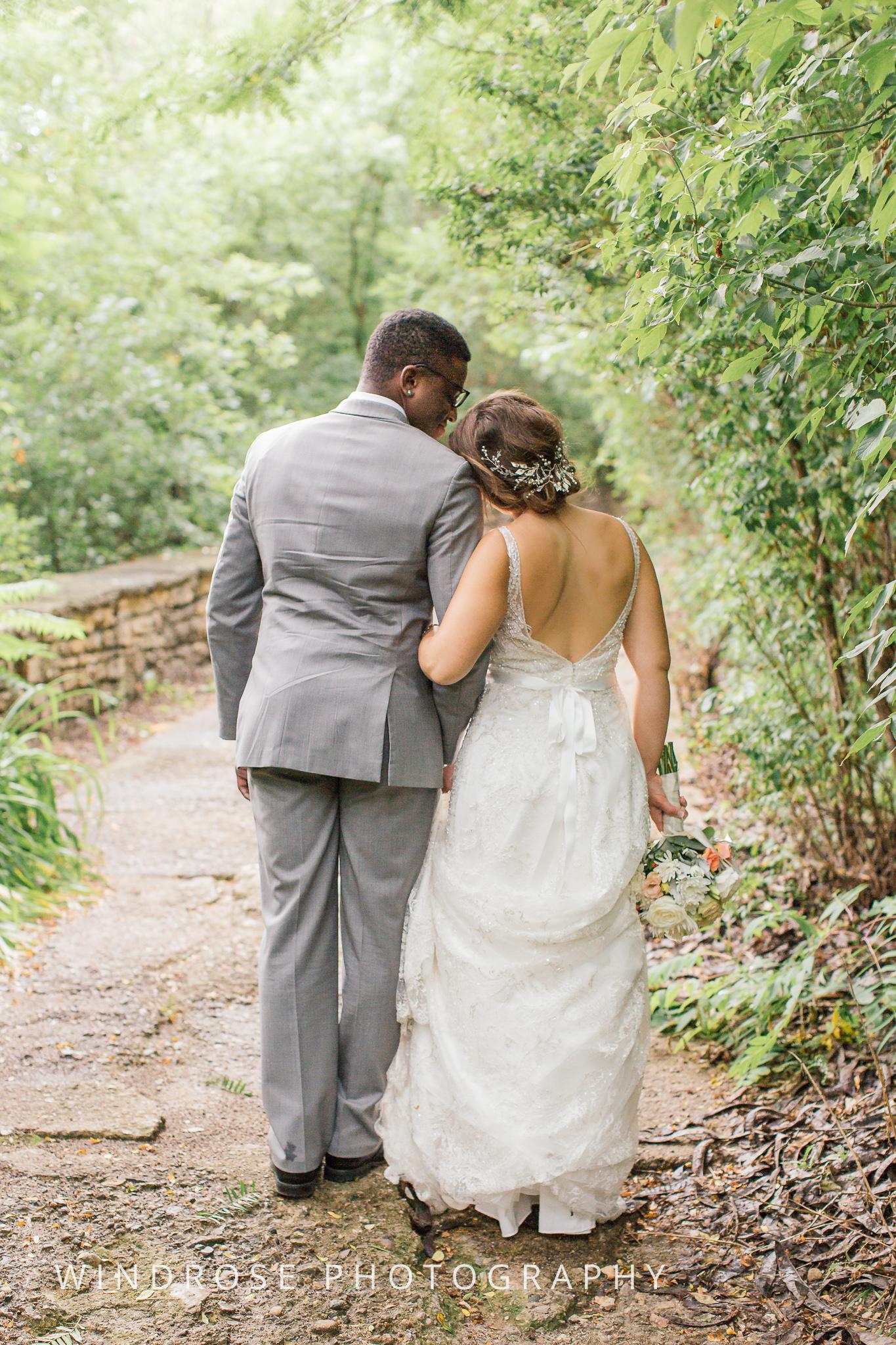 Wedding-August-Rochester-MN-46.jpg