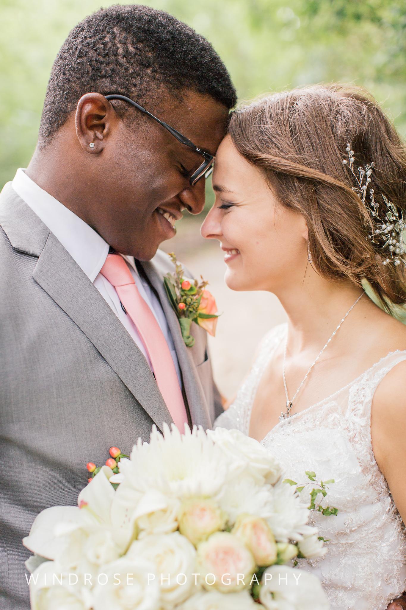 Wedding-August-Rochester-MN-49.jpg