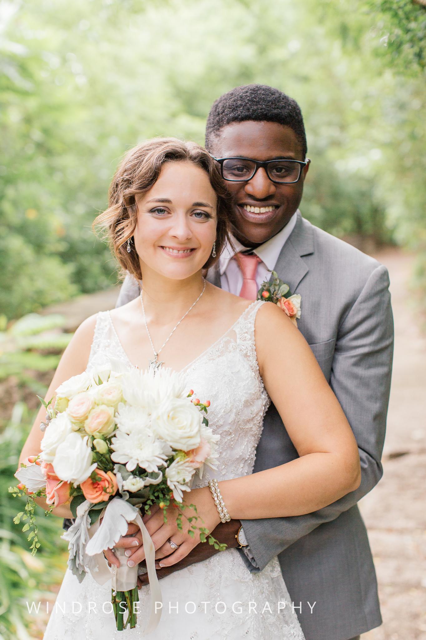 Wedding-August-Rochester-MN-50.jpg